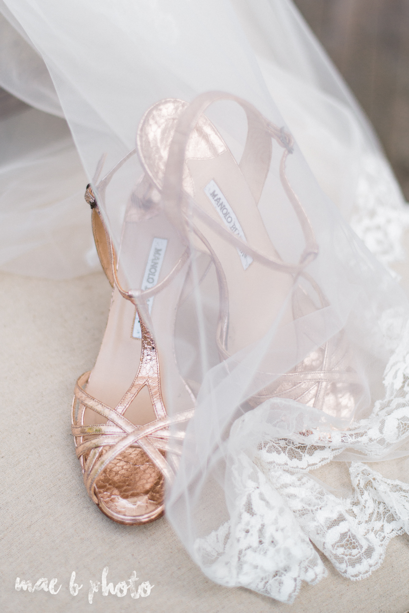 classic romantic summer wedding shoot at the mooreland mansion in cleveland ohio photographed by youngstown wedding photographer mae b photo-4.jpg