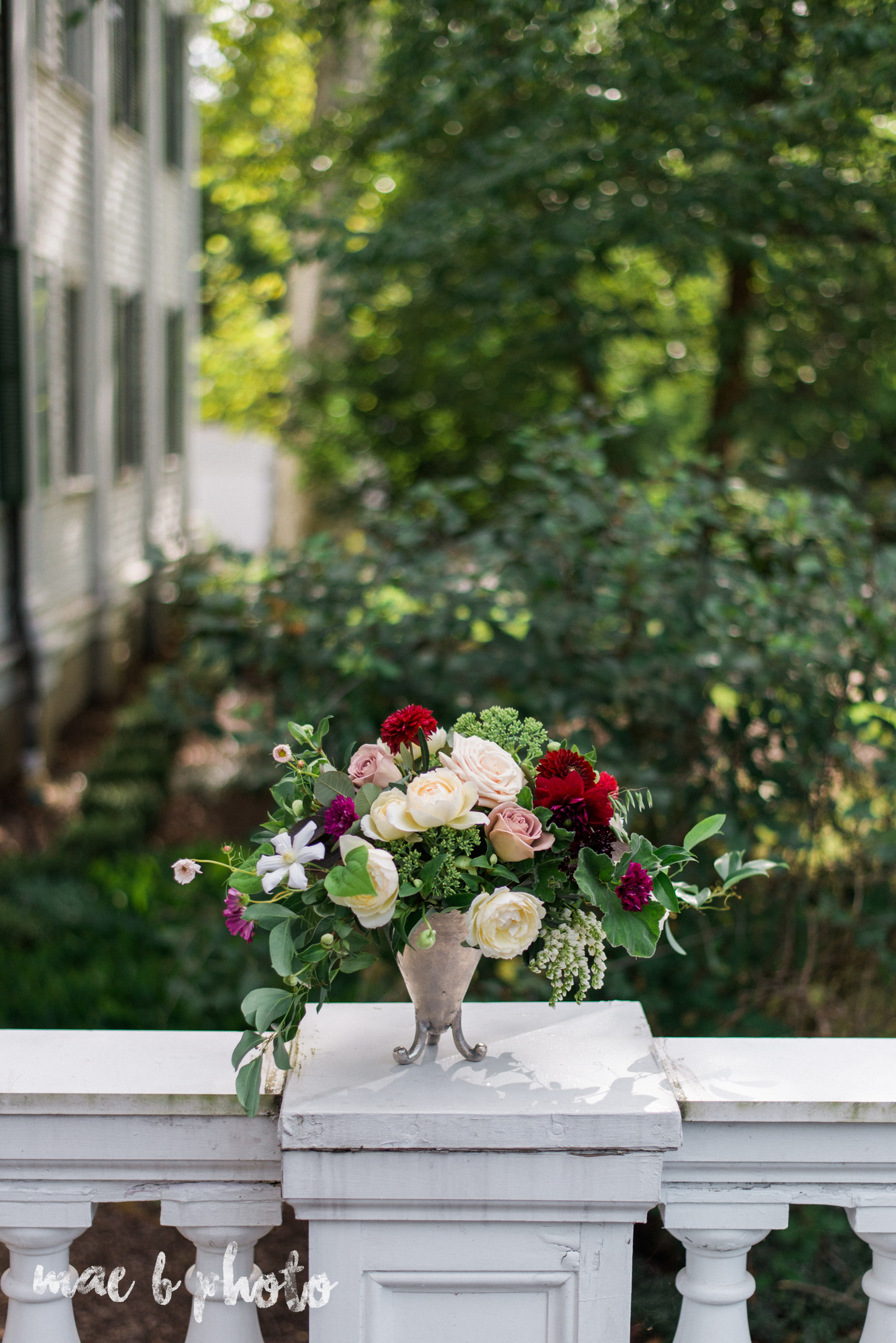 classic romantic summer wedding shoot at the mooreland mansion in cleveland ohio photographed by youngstown wedding photographer mae b photo-16.jpg