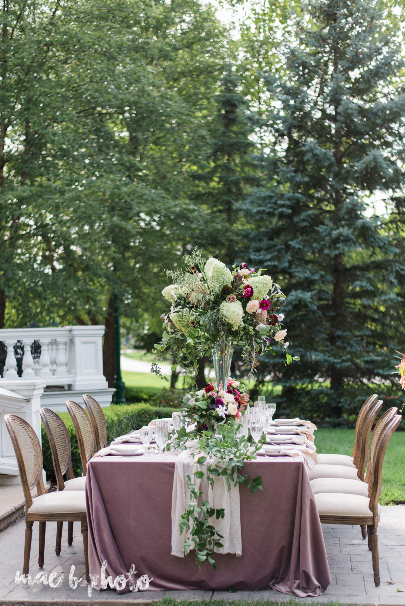 classic romantic summer wedding shoot at the mooreland mansion in cleveland ohio photographed by youngstown wedding photographer mae b photo-22.jpg