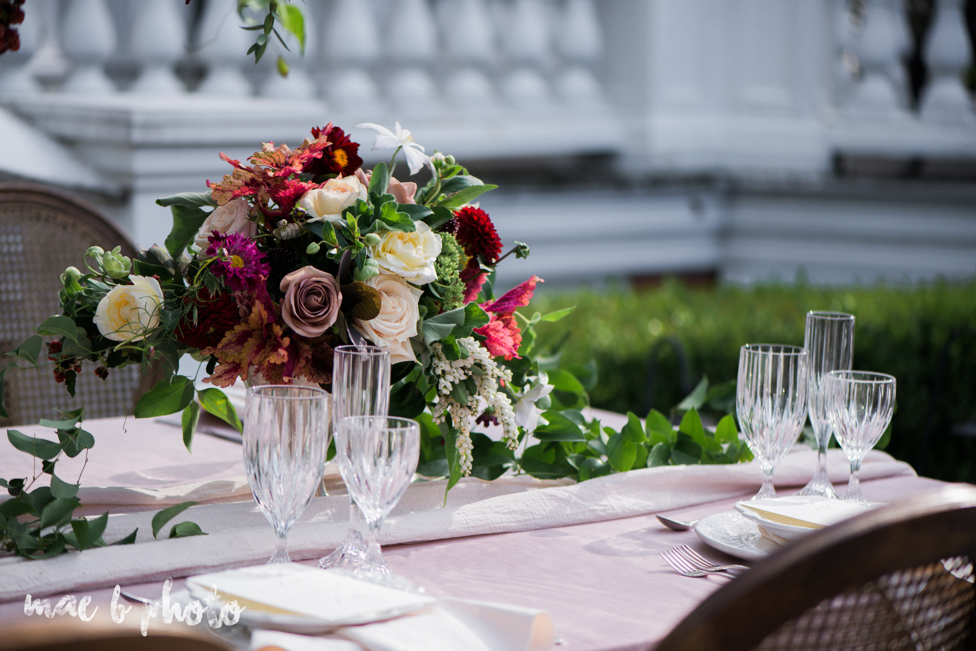 classic romantic summer wedding shoot at the mooreland mansion in cleveland ohio photographed by youngstown wedding photographer mae b photo-26.jpg