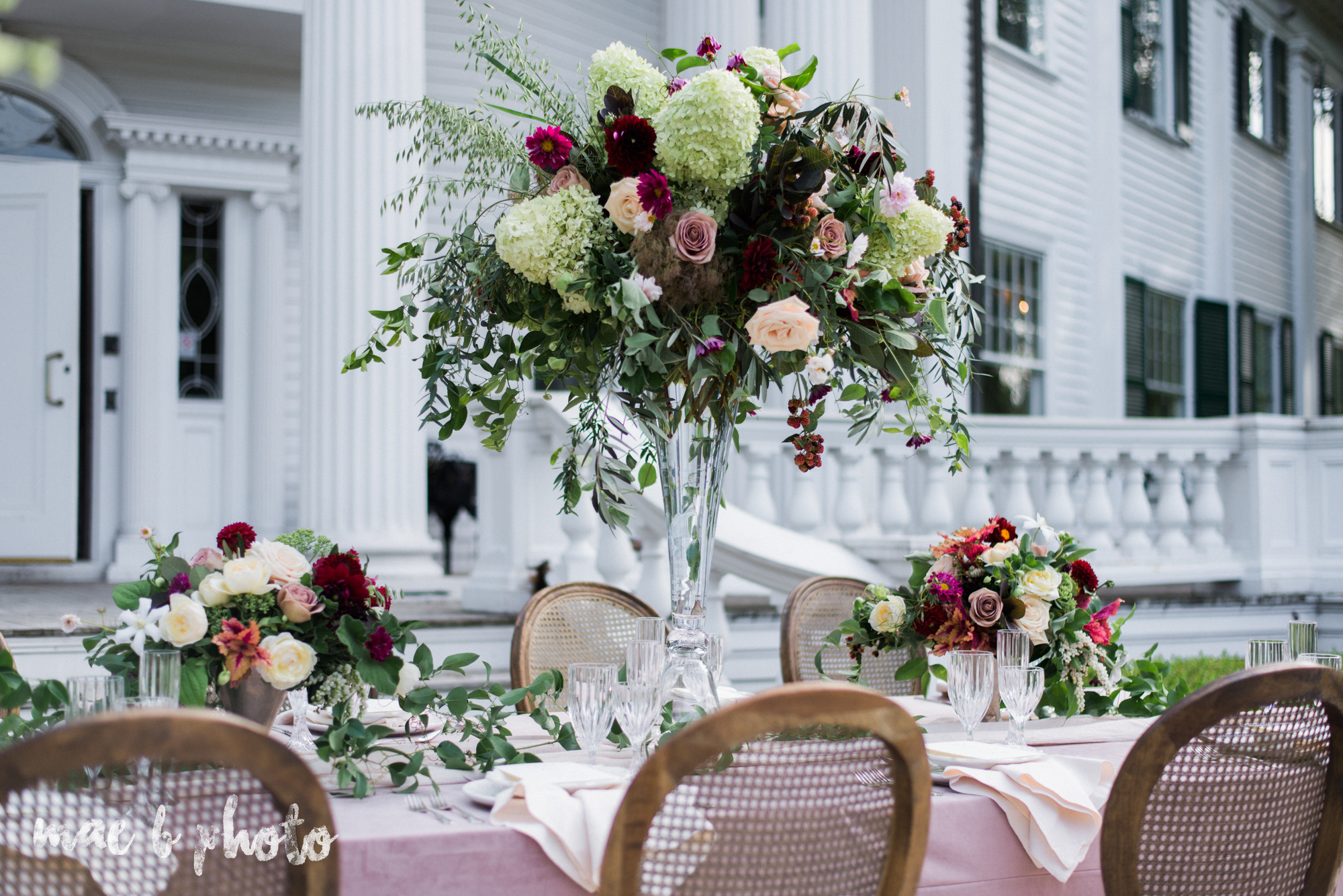 classic romantic summer wedding shoot at the mooreland mansion in cleveland ohio photographed by youngstown wedding photographer mae b photo-23.jpg