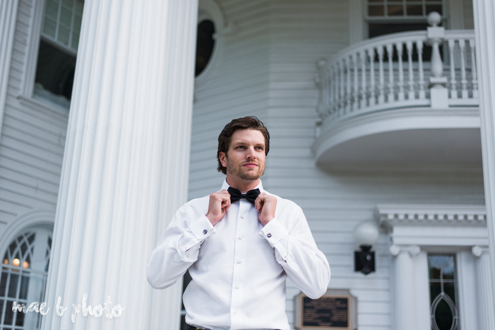 classic romantic summer wedding shoot at the mooreland mansion in cleveland ohio photographed by youngstown wedding photographer mae b photo-31.jpg