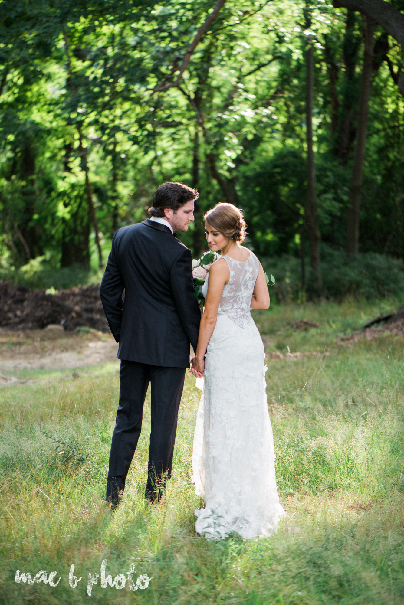 classic romantic summer wedding shoot at the mooreland mansion in cleveland ohio photographed by youngstown wedding photographer mae b photo-64.jpg