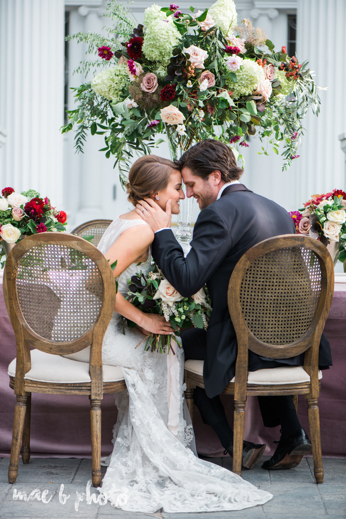 classic romantic summer wedding shoot at the mooreland mansion in cleveland ohio photographed by youngstown wedding photographer mae b photo-55.jpg