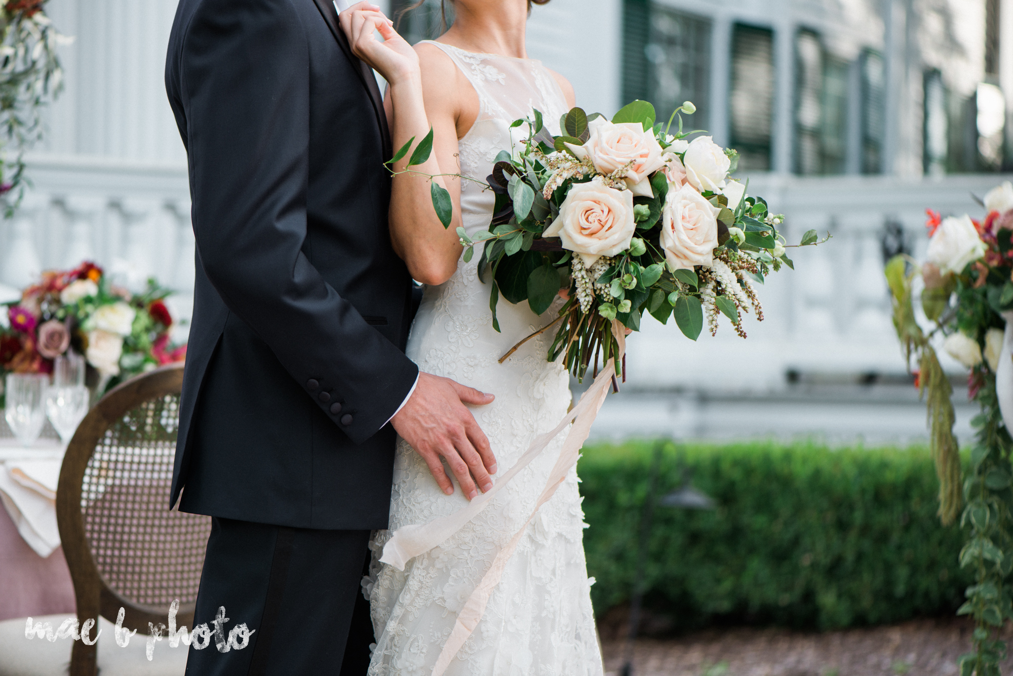 classic romantic summer wedding shoot at the mooreland mansion in cleveland ohio photographed by youngstown wedding photographer mae b photo-58.jpg