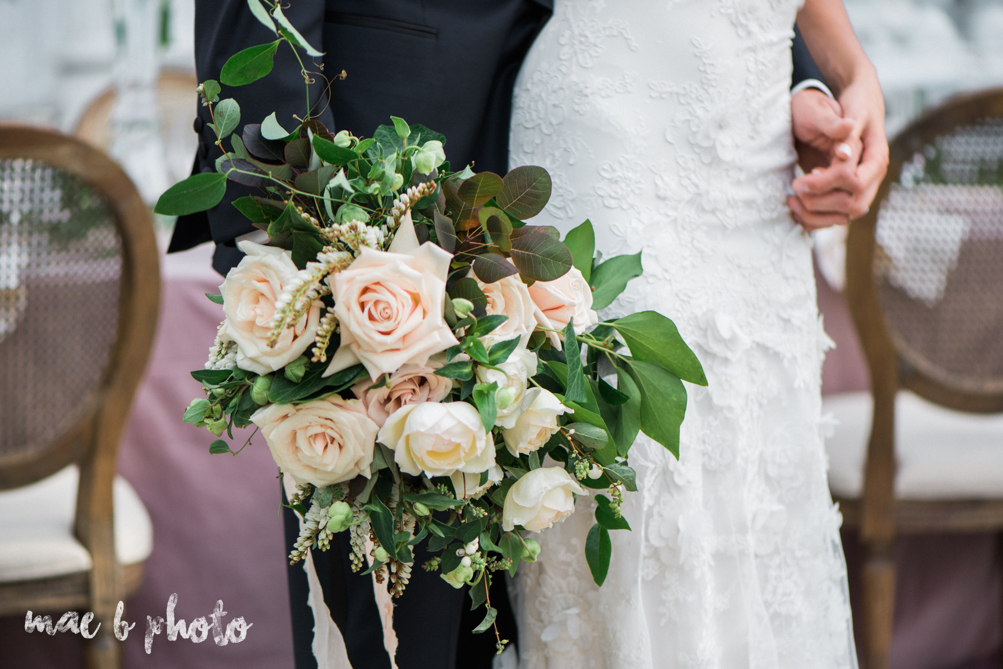 classic romantic summer wedding shoot at the mooreland mansion in cleveland ohio photographed by youngstown wedding photographer mae b photo-60.jpg