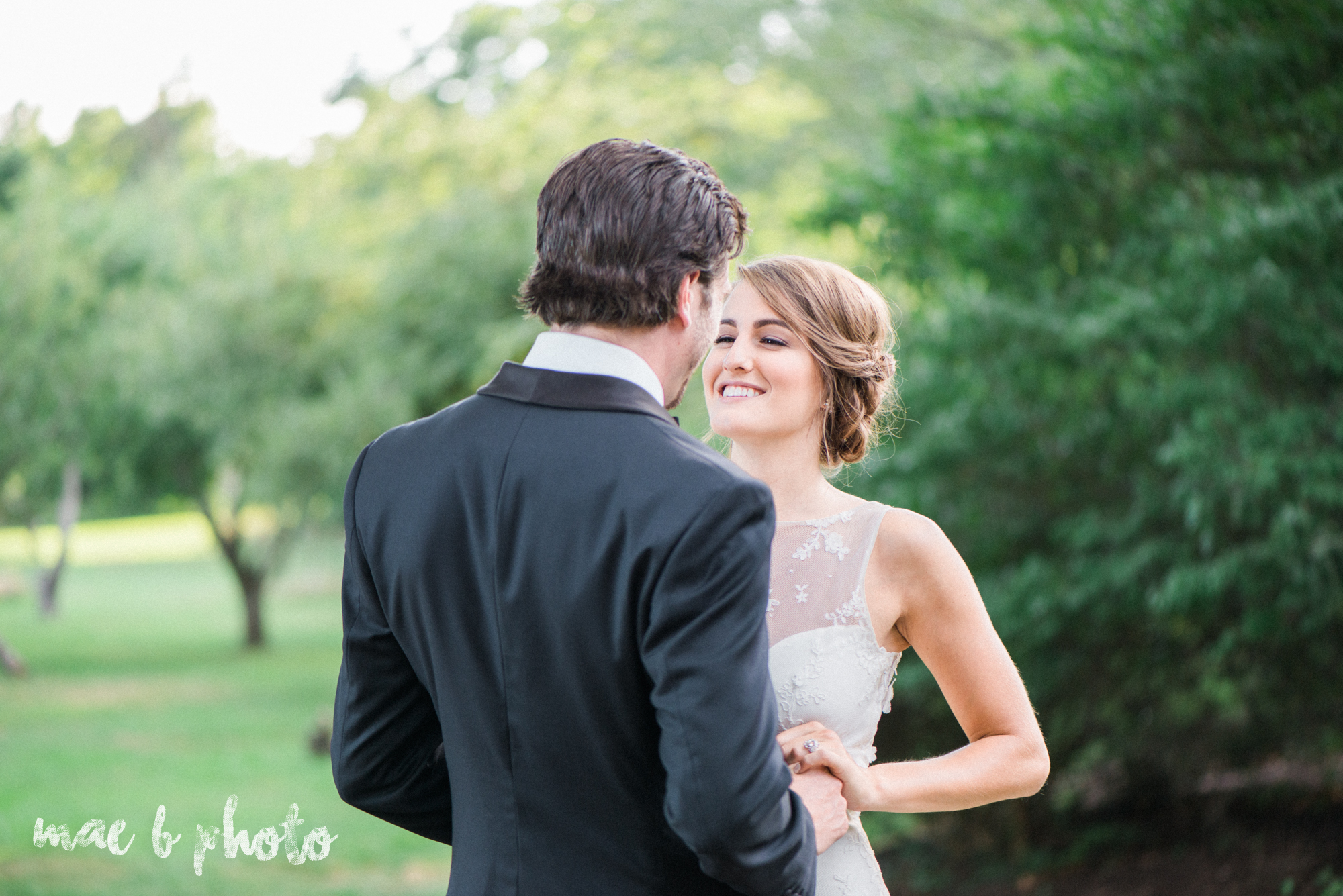 classic romantic summer wedding shoot at the mooreland mansion in cleveland ohio photographed by youngstown wedding photographer mae b photo-67.jpg
