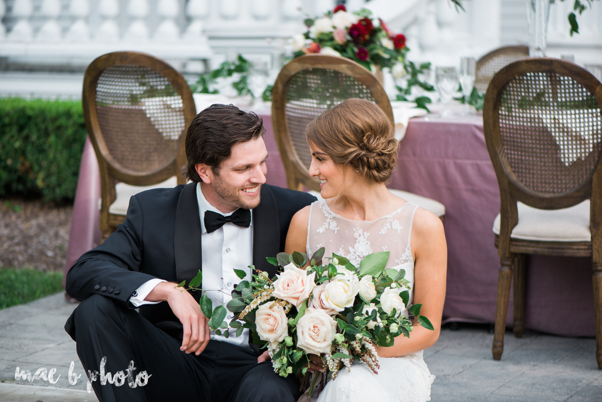 classic romantic summer wedding shoot at the mooreland mansion in cleveland ohio photographed by youngstown wedding photographer mae b photo-61.jpg