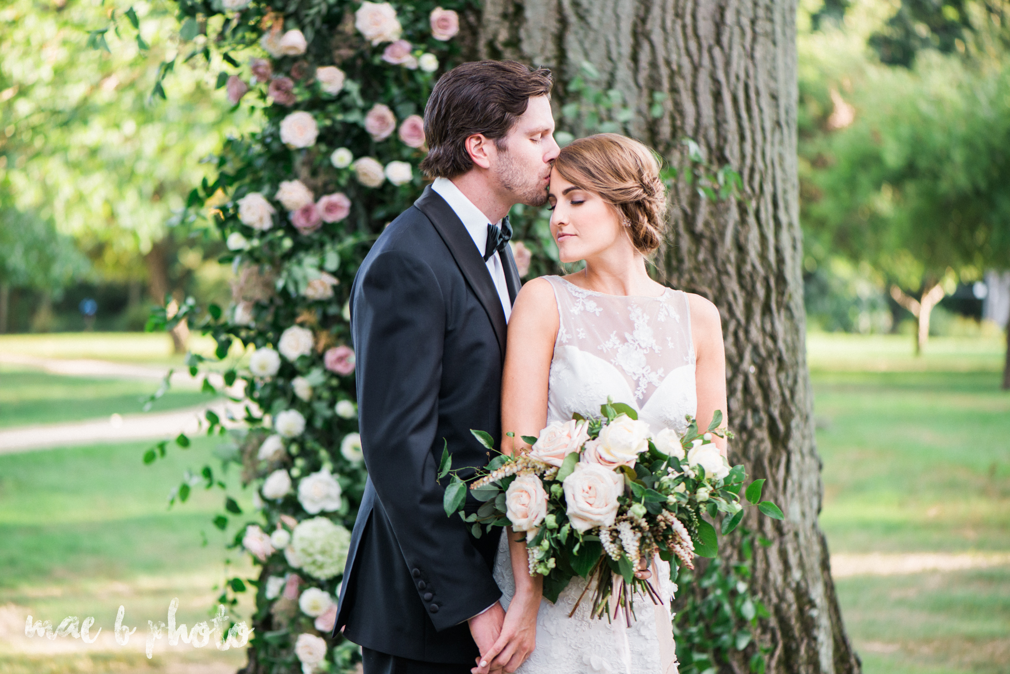 classic romantic summer wedding shoot at the mooreland mansion in cleveland ohio photographed by youngstown wedding photographer mae b photo-69.jpg