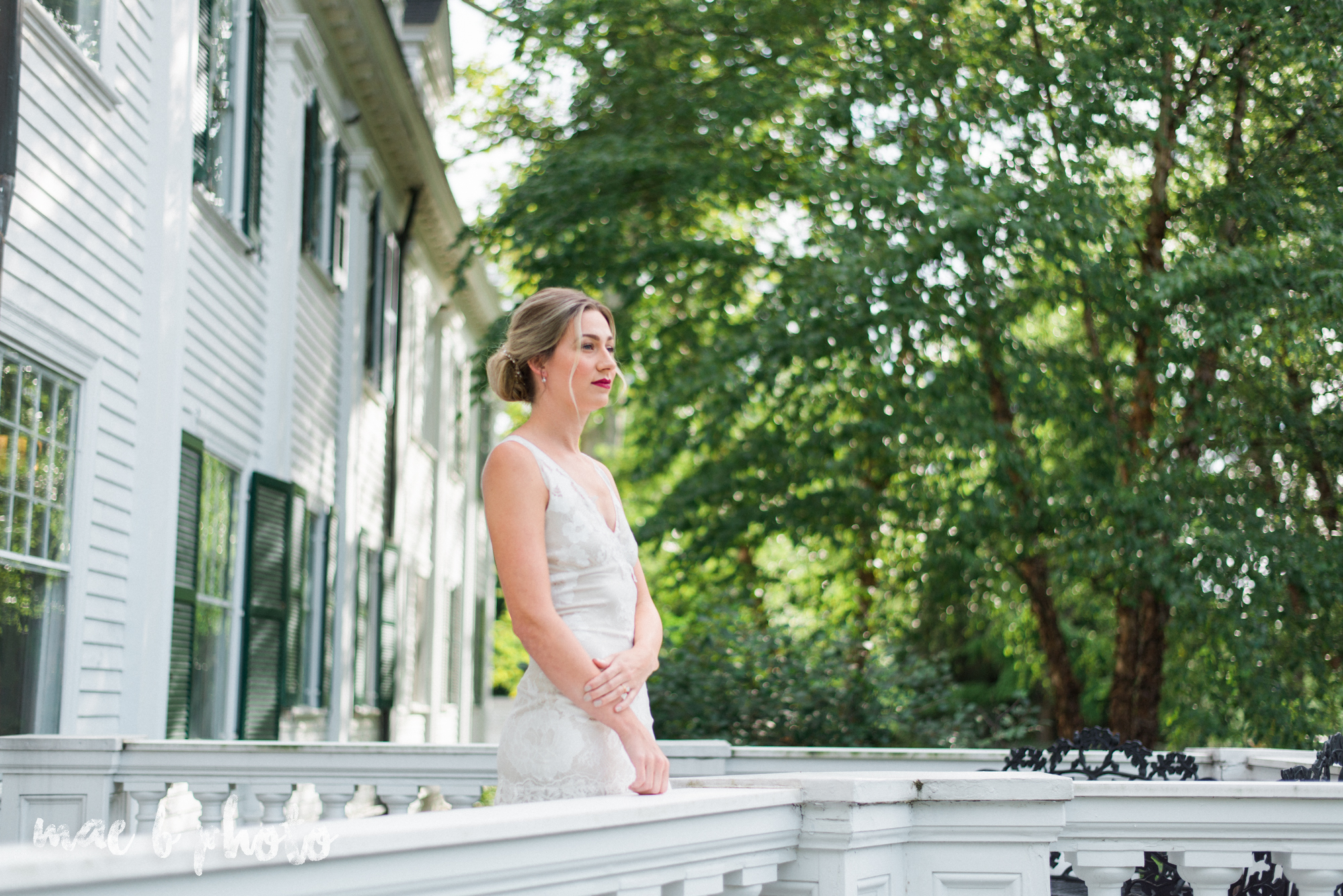 classic romantic summer wedding shoot at the mooreland mansion in cleveland ohio photographed by youngstown wedding photographer mae b photo-42.jpg
