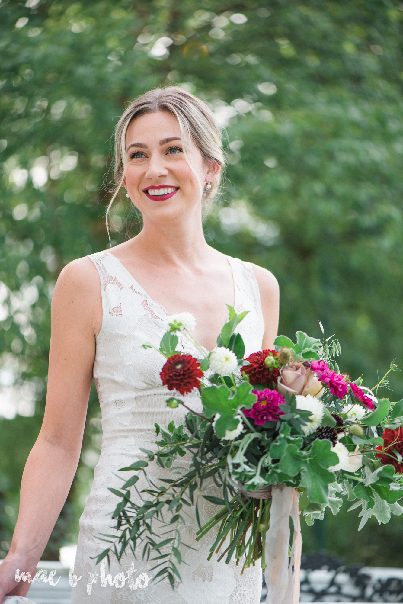 classic romantic summer wedding shoot at the mooreland mansion in cleveland ohio photographed by youngstown wedding photographer mae b photo-45.jpg