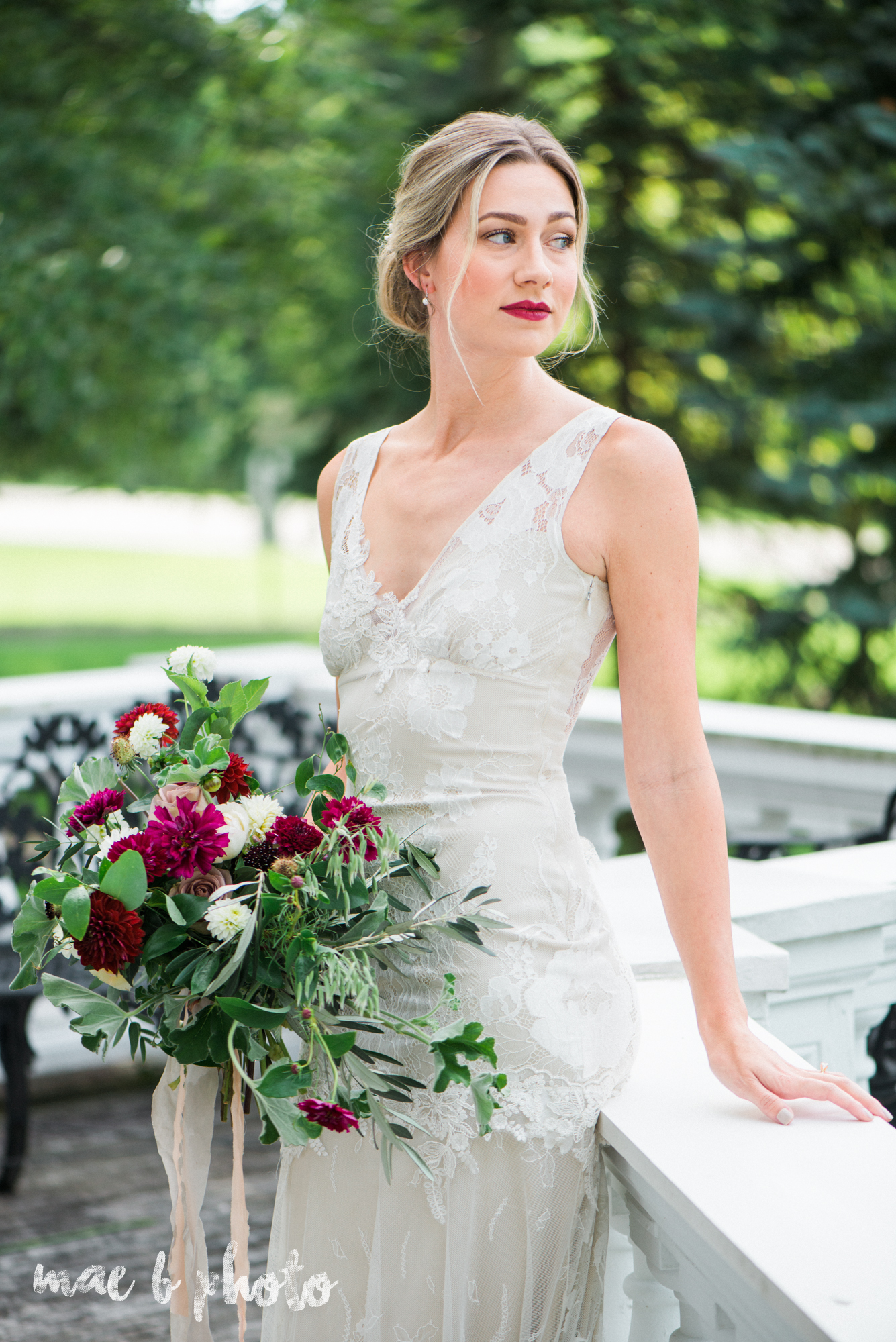 classic romantic summer wedding shoot at the mooreland mansion in cleveland ohio photographed by youngstown wedding photographer mae b photo-48.jpg