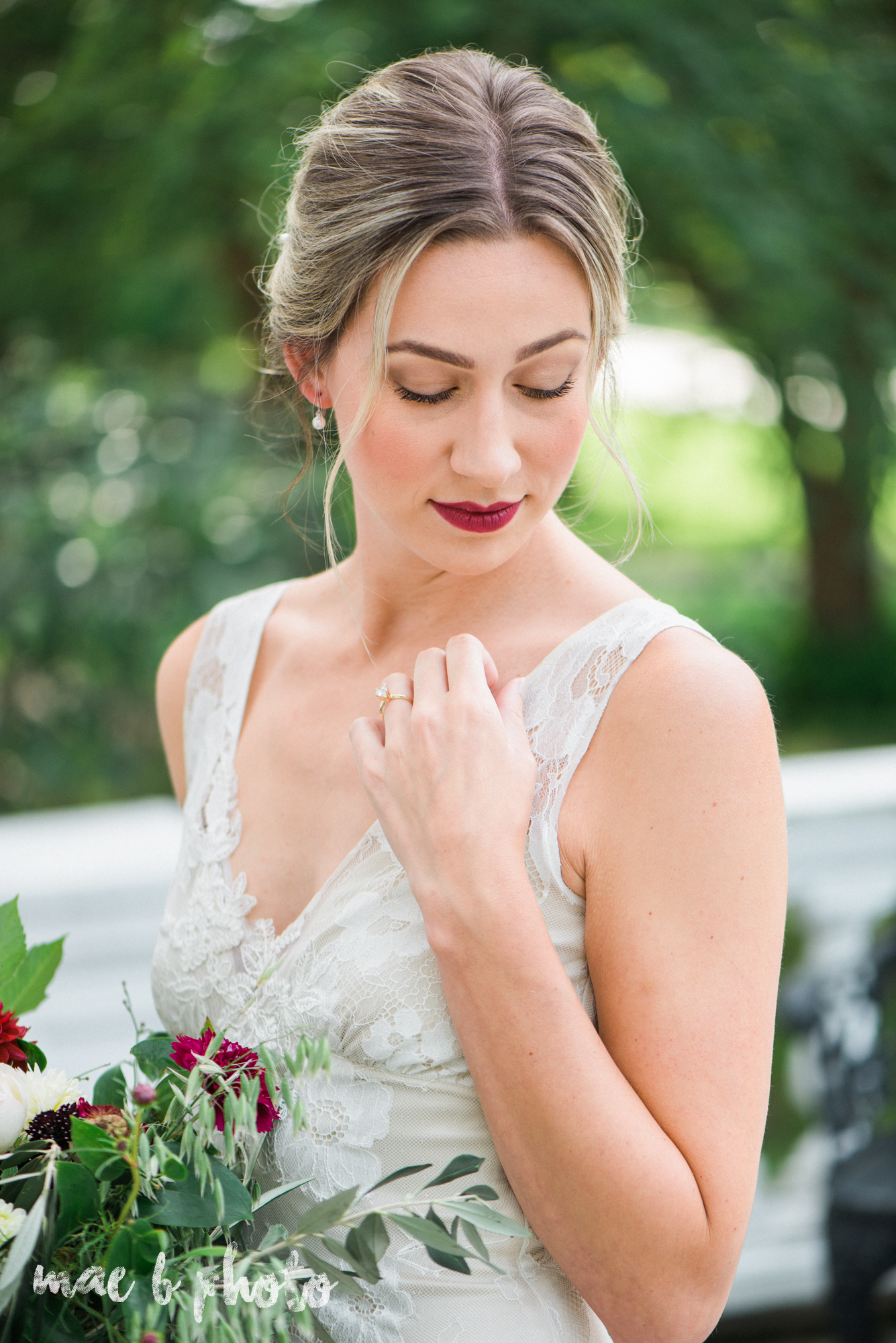 classic romantic summer wedding shoot at the mooreland mansion in cleveland ohio photographed by youngstown wedding photographer mae b photo-50.jpg