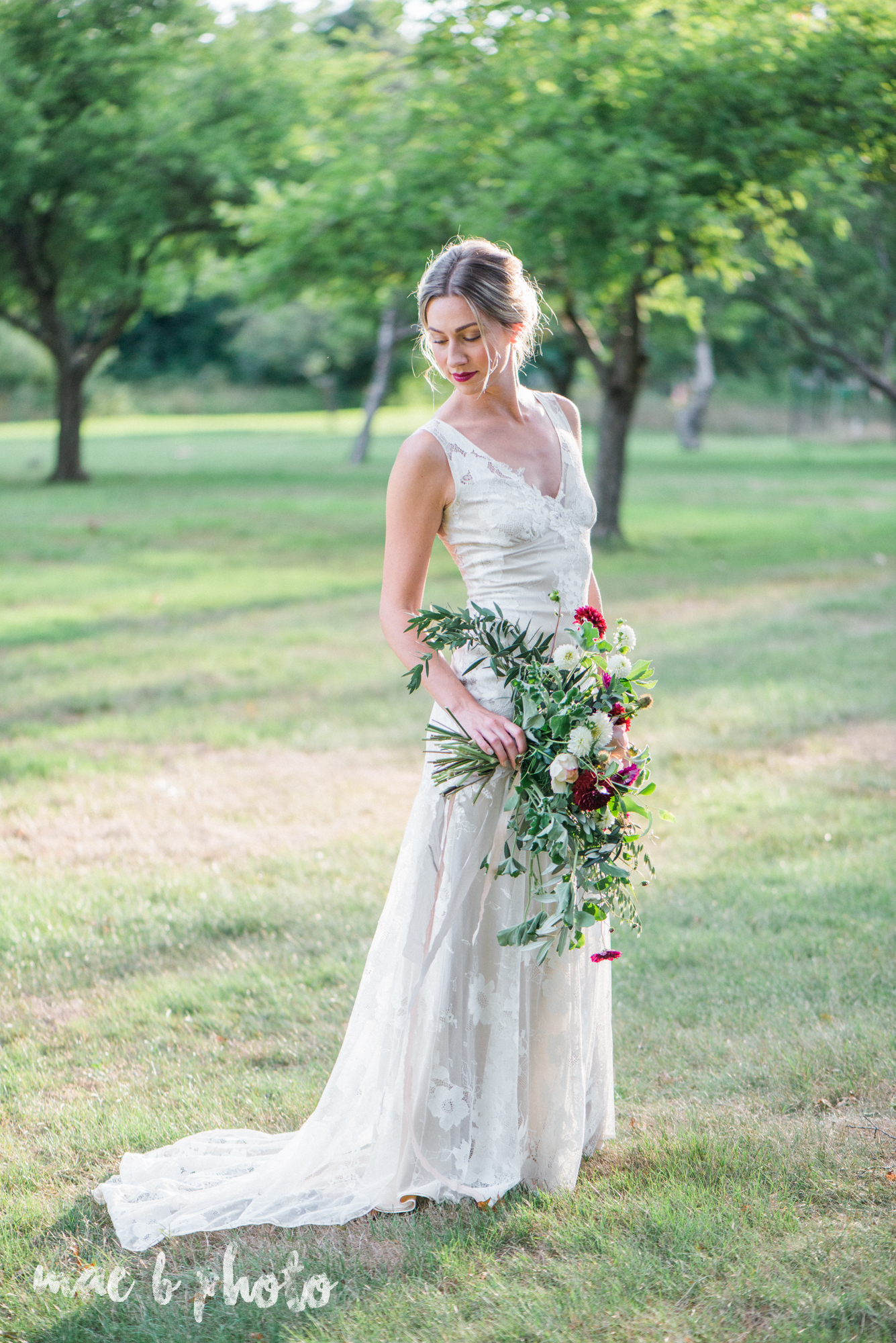 classic romantic summer wedding shoot at the mooreland mansion in cleveland ohio photographed by youngstown wedding photographer mae b photo-66.jpg