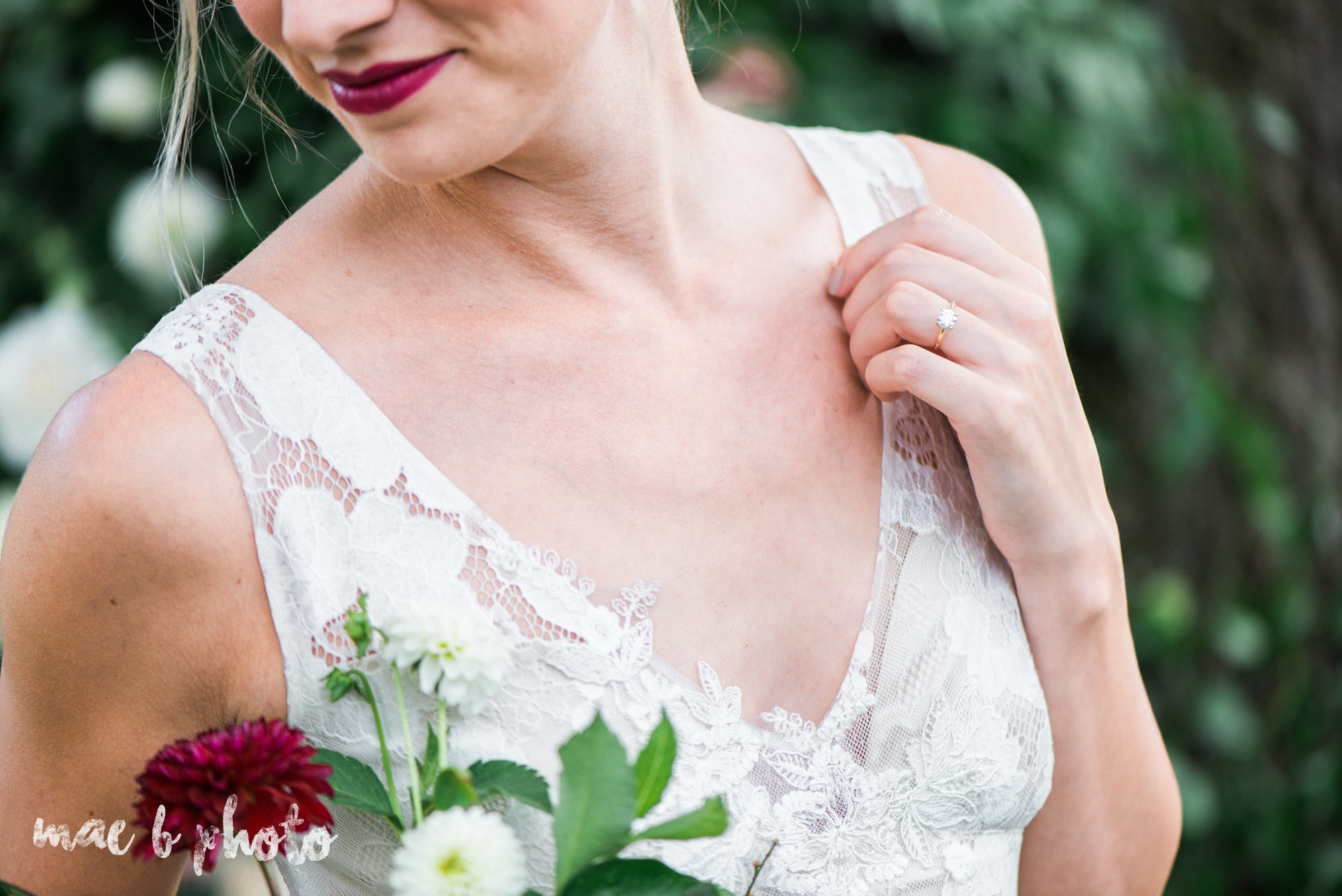 classic romantic summer wedding shoot at the mooreland mansion in cleveland ohio photographed by youngstown wedding photographer mae b photo-73.jpg