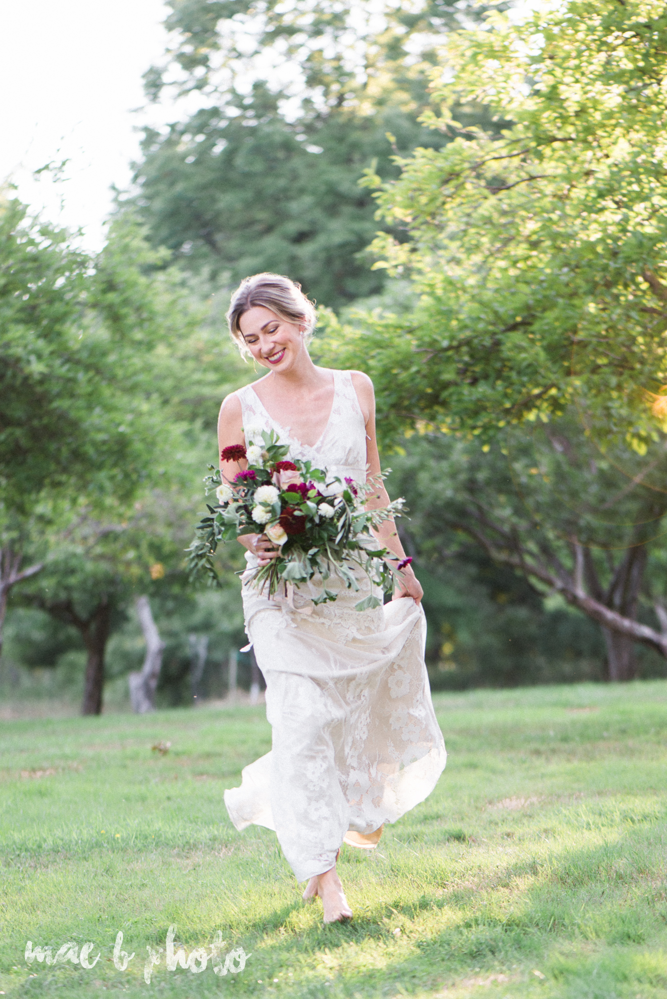 classic romantic summer wedding shoot at the mooreland mansion in cleveland ohio photographed by youngstown wedding photographer mae b photo-75.jpg