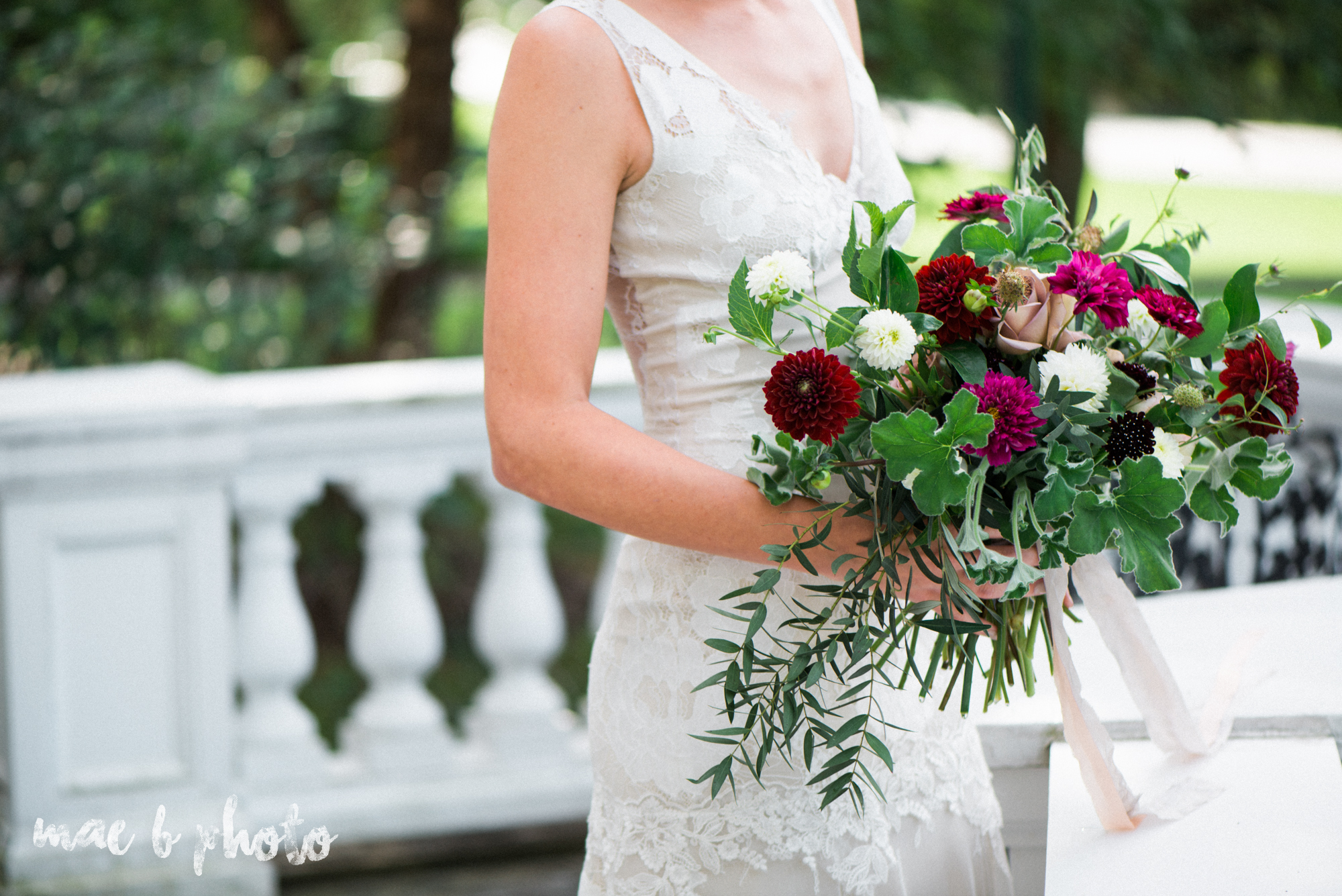 classic romantic summer wedding shoot at the mooreland mansion in cleveland ohio photographed by youngstown wedding photographer mae b photo-43.jpg