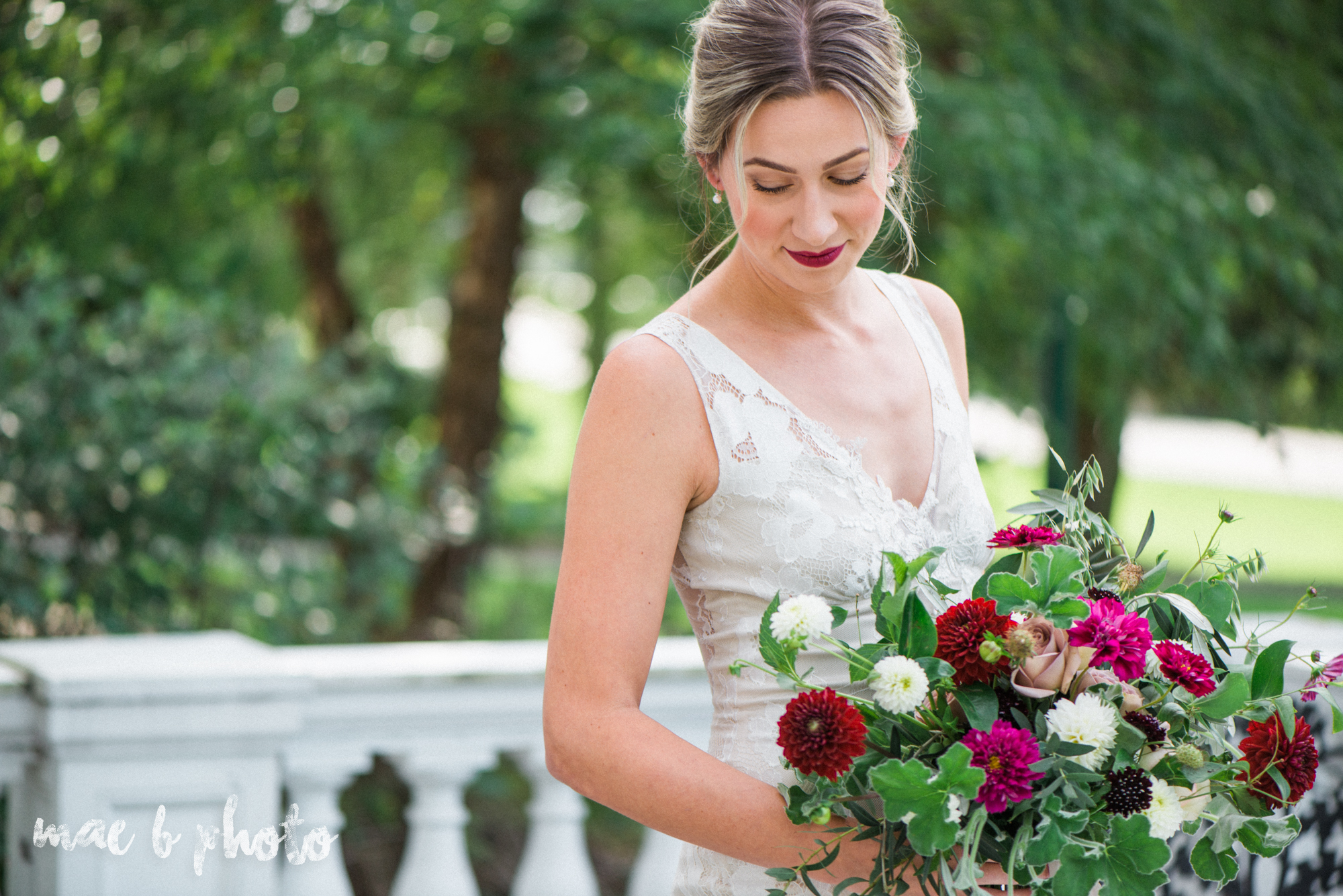 classic romantic summer wedding shoot at the mooreland mansion in cleveland ohio photographed by youngstown wedding photographer mae b photo-44.jpg
