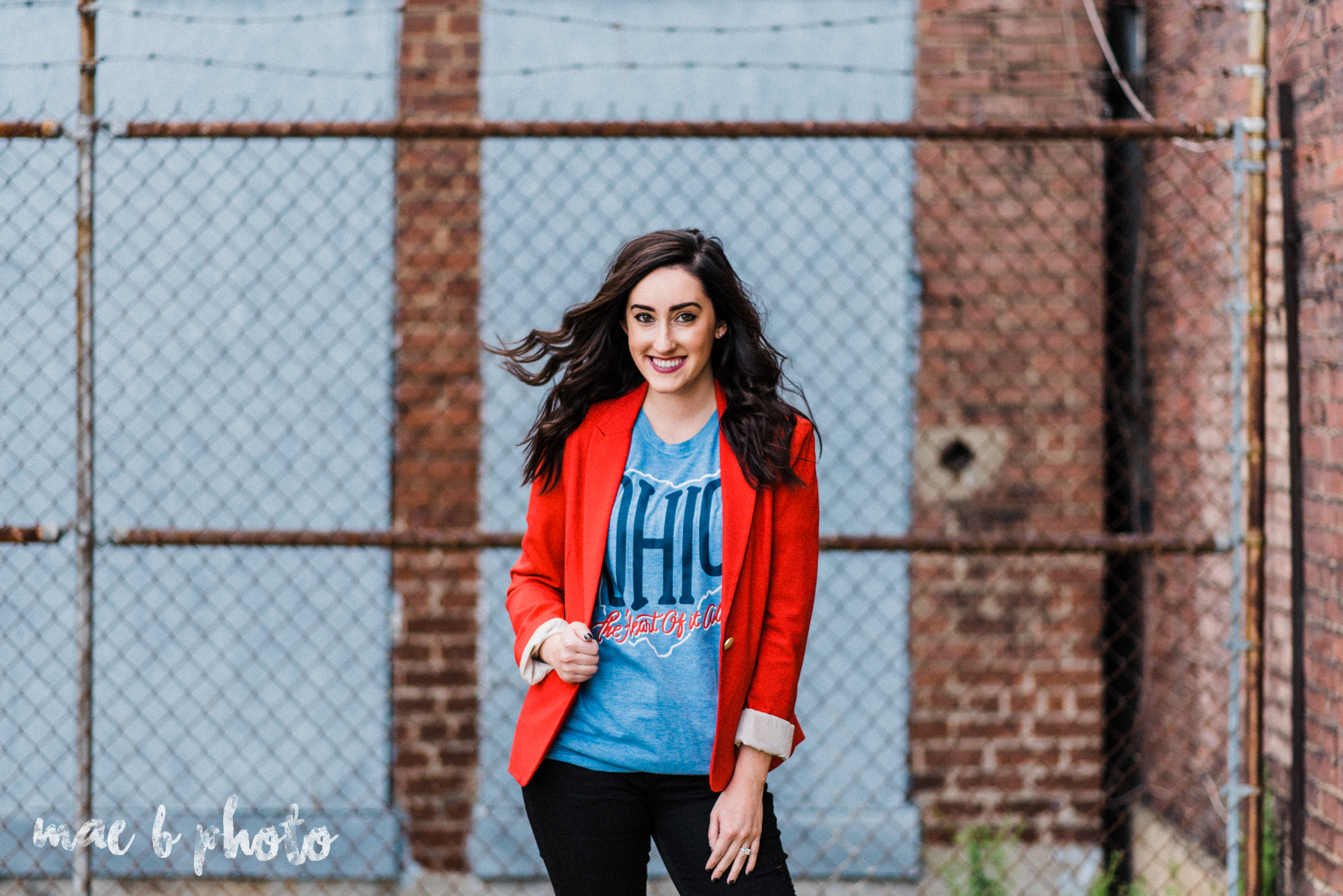 youngstown clothing co product shoot with the garment theory on federal street in downtown youngstown by youngstown wedding photographer mae b photo-9.jpg
