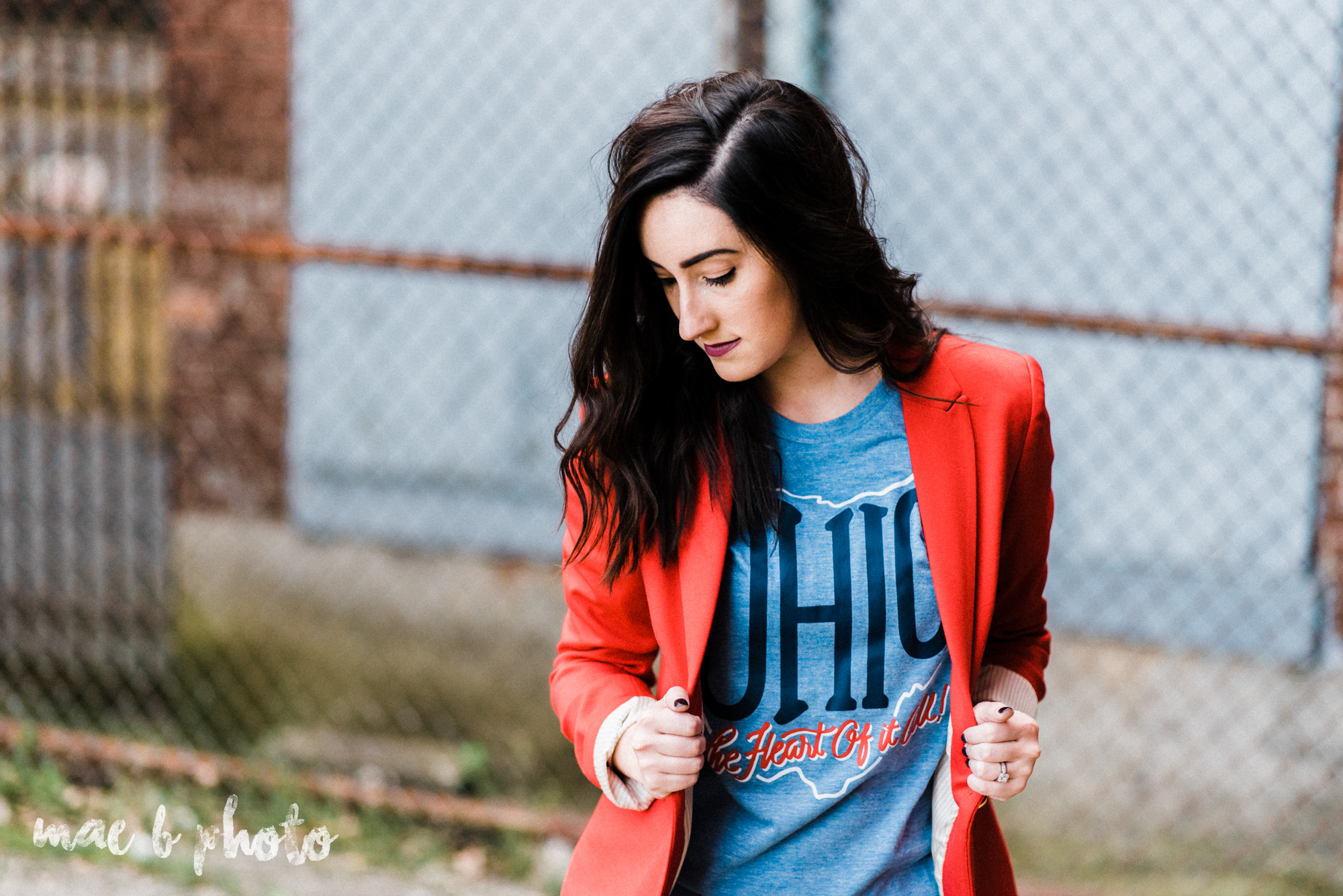 youngstown clothing co product shoot with the garment theory on federal street in downtown youngstown by youngstown wedding photographer mae b photo-10.jpg