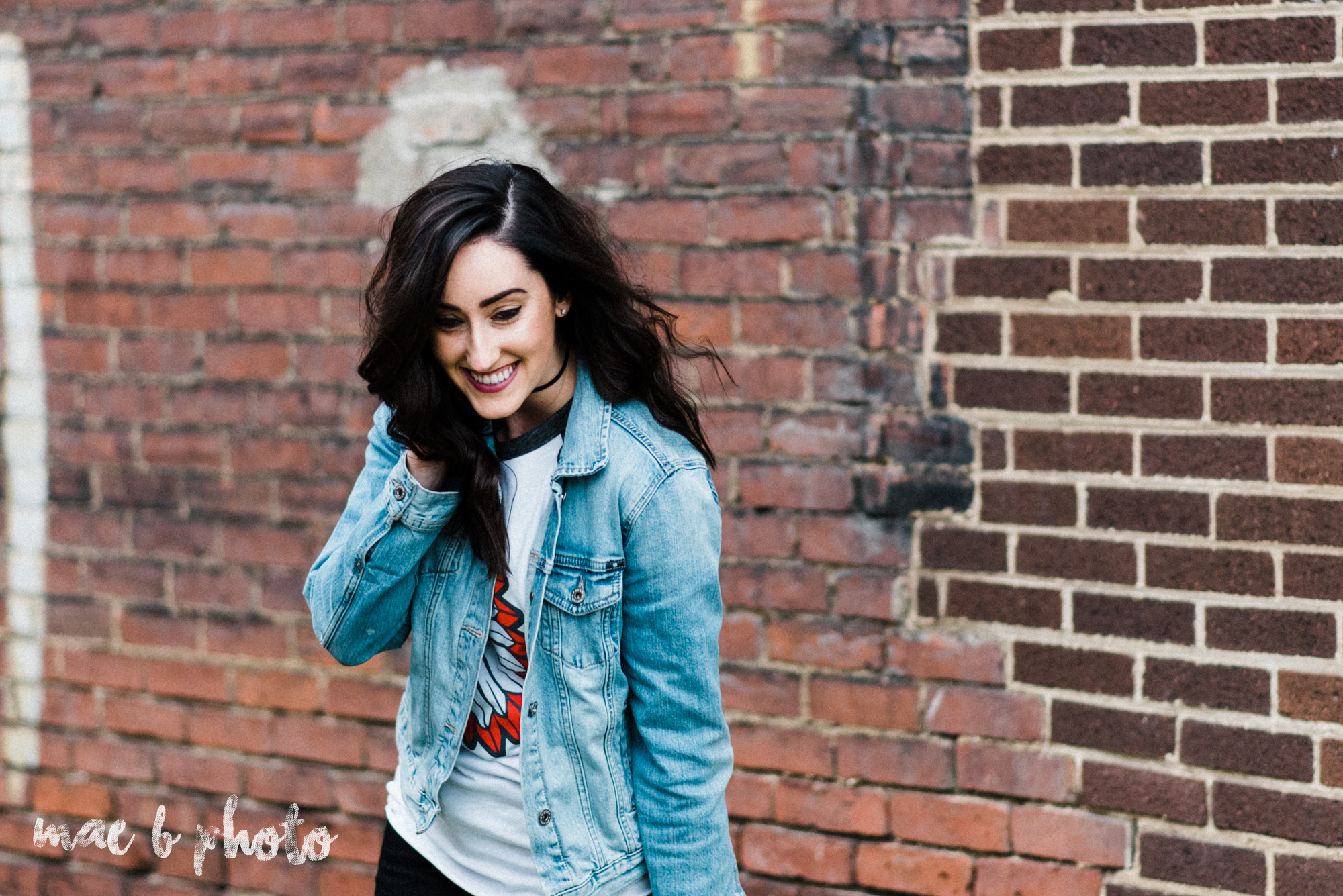 youngstown clothing co product shoot with the garment theory on federal street in downtown youngstown by youngstown wedding photographer mae b photo-23.jpg