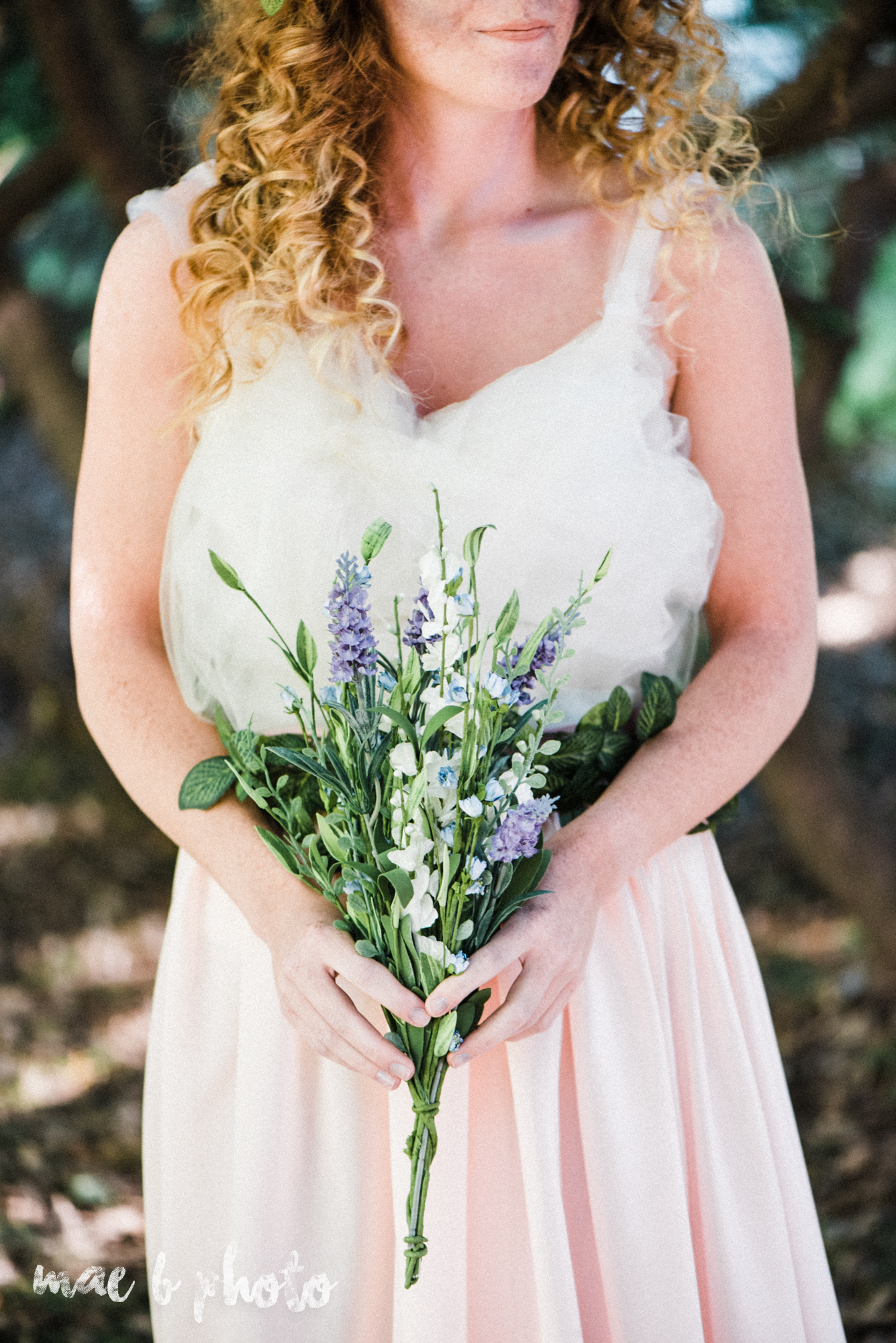 woodland inspired styled shoot in canfield ohio by youngstown wedding photographer mae b photo-19.jpg