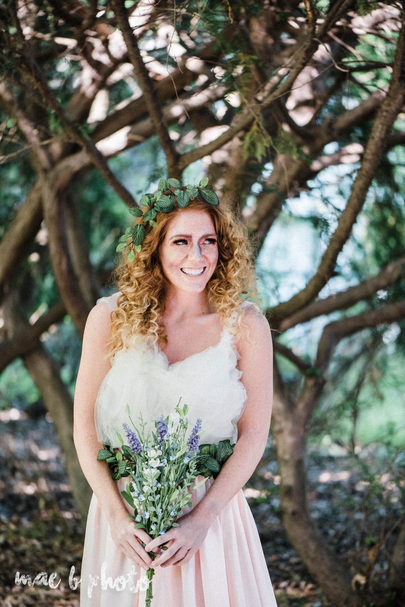 woodland inspired styled shoot in canfield ohio by youngstown wedding photographer mae b photo-17.jpg