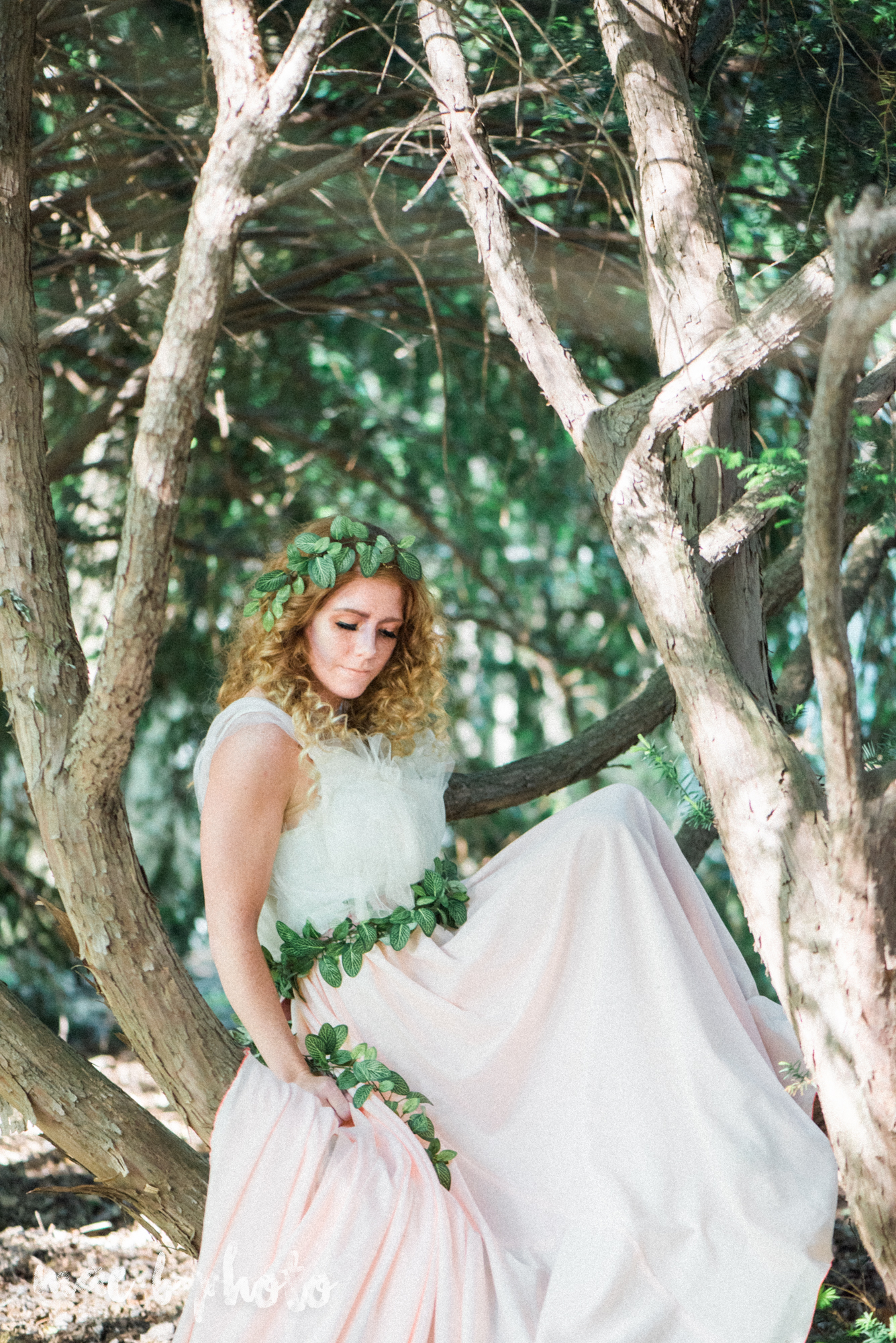 woodland inspired styled shoot in canfield ohio by youngstown wedding photographer mae b photo-34.jpg