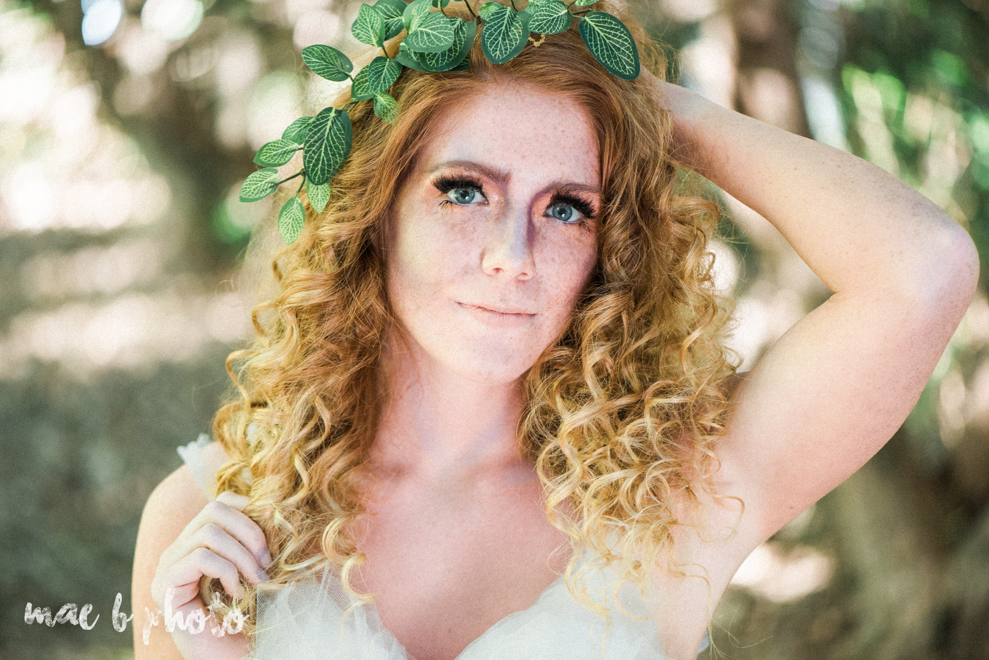 woodland inspired styled shoot in canfield ohio by youngstown wedding photographer mae b photo-6.jpg