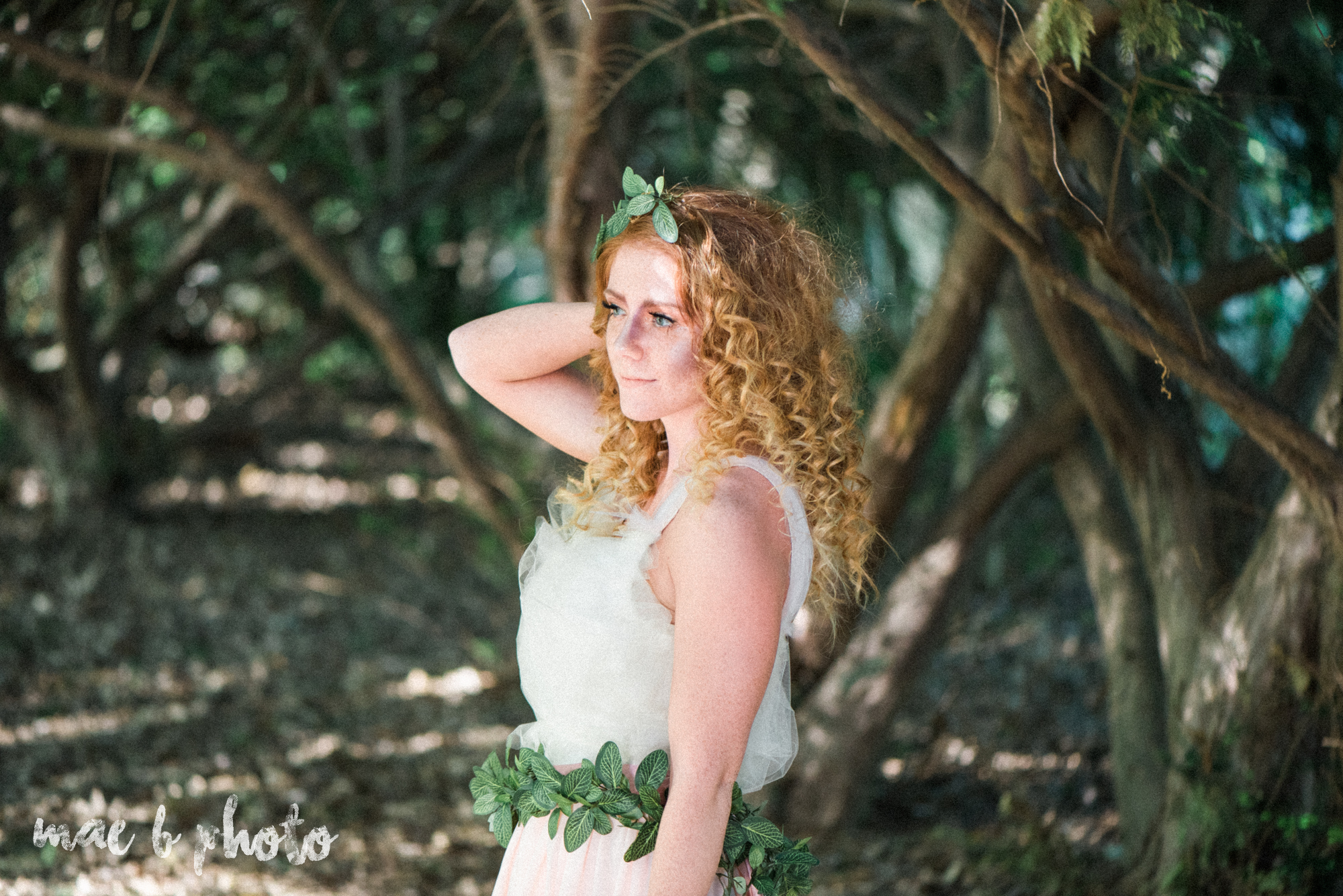 woodland inspired styled shoot in canfield ohio by youngstown wedding photographer mae b photo-27.jpg