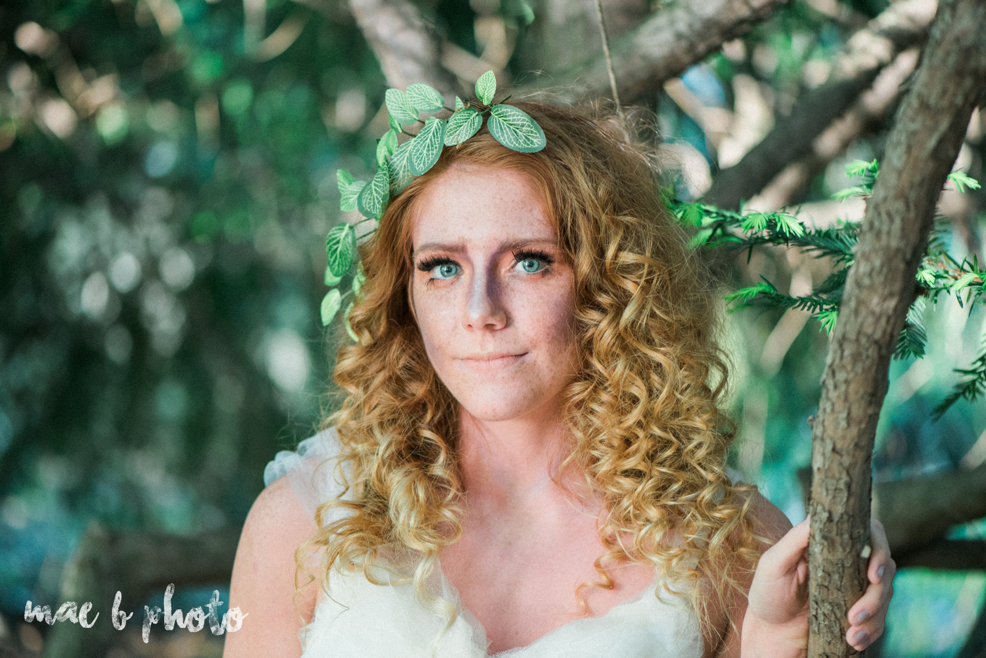 woodland inspired styled shoot in canfield ohio by youngstown wedding photographer mae b photo-44.jpg