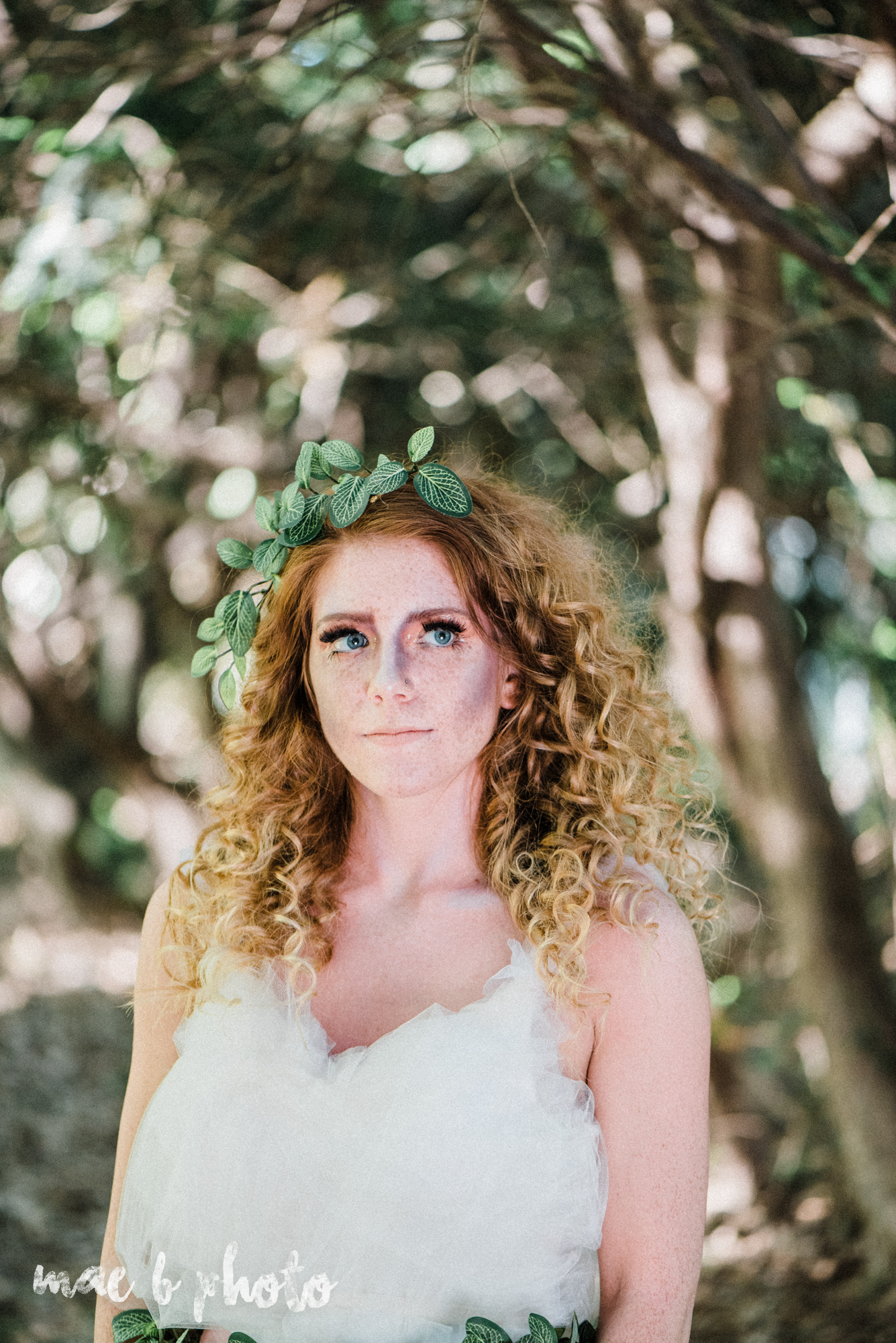 woodland inspired styled shoot in canfield ohio by youngstown wedding photographer mae b photo-11.jpg