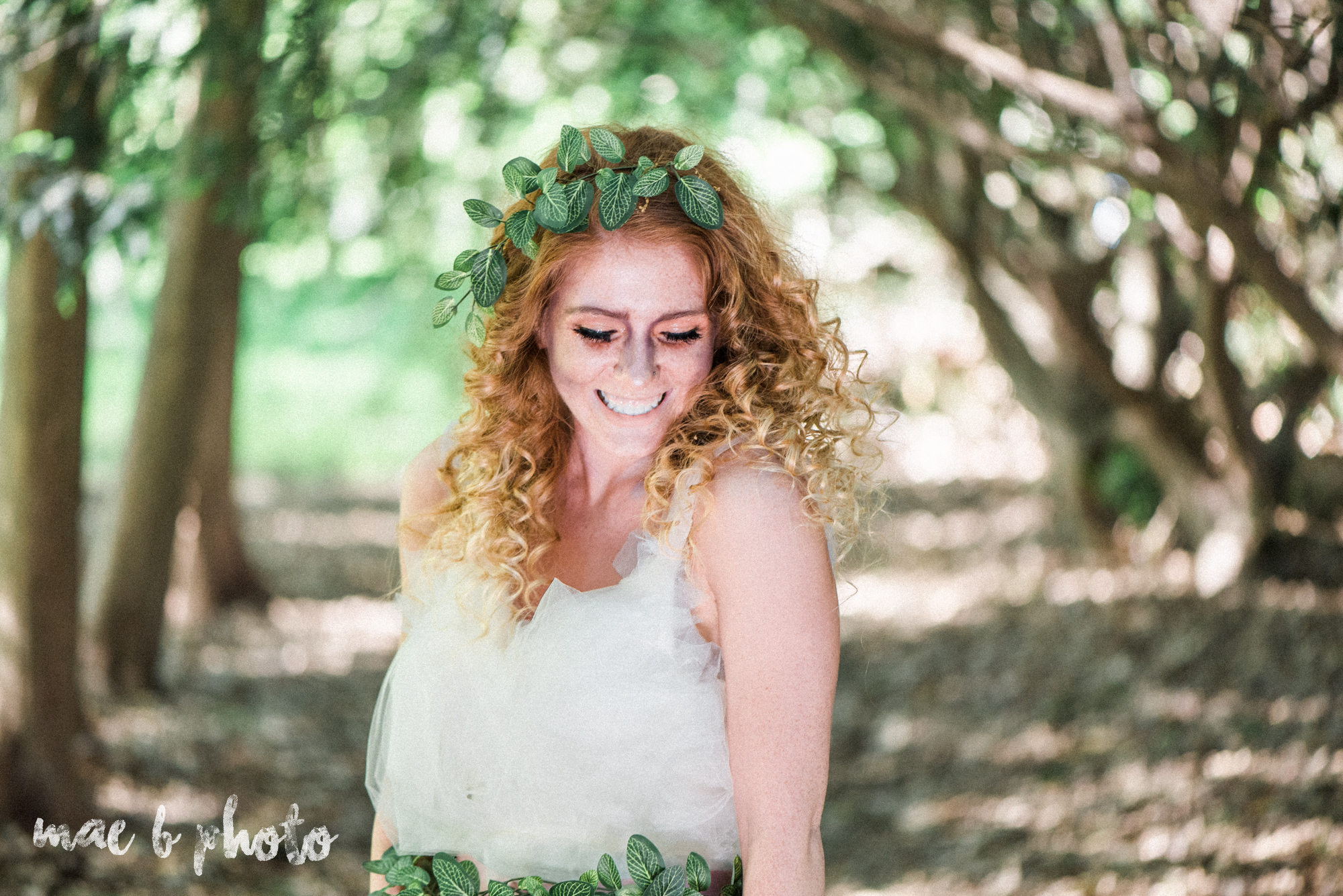 woodland inspired styled shoot in canfield ohio by youngstown wedding photographer mae b photo-3.jpg