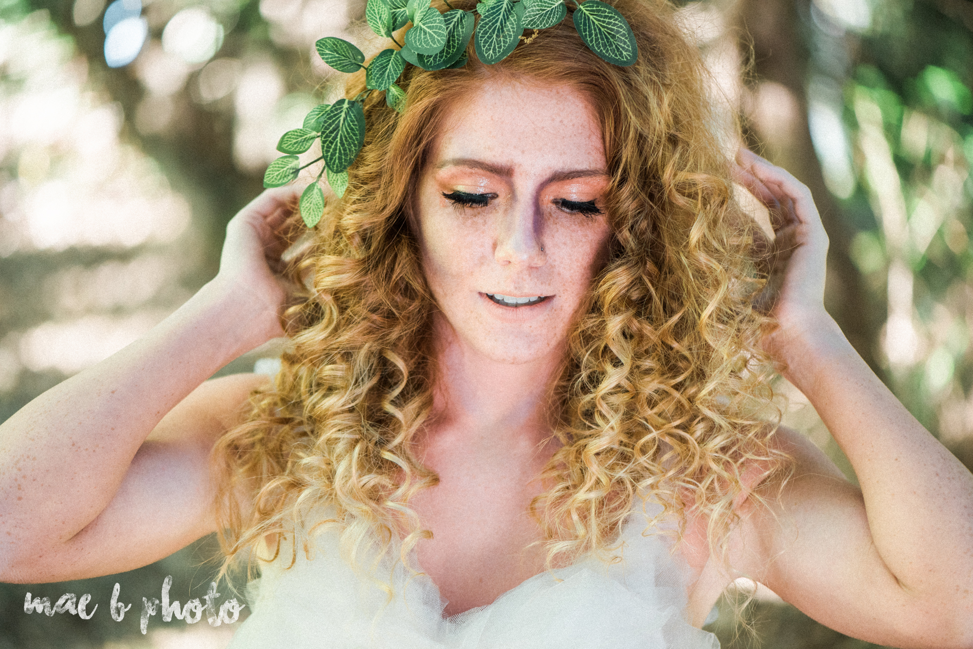 woodland inspired styled shoot in canfield ohio by youngstown wedding photographer mae b photo-5.jpg