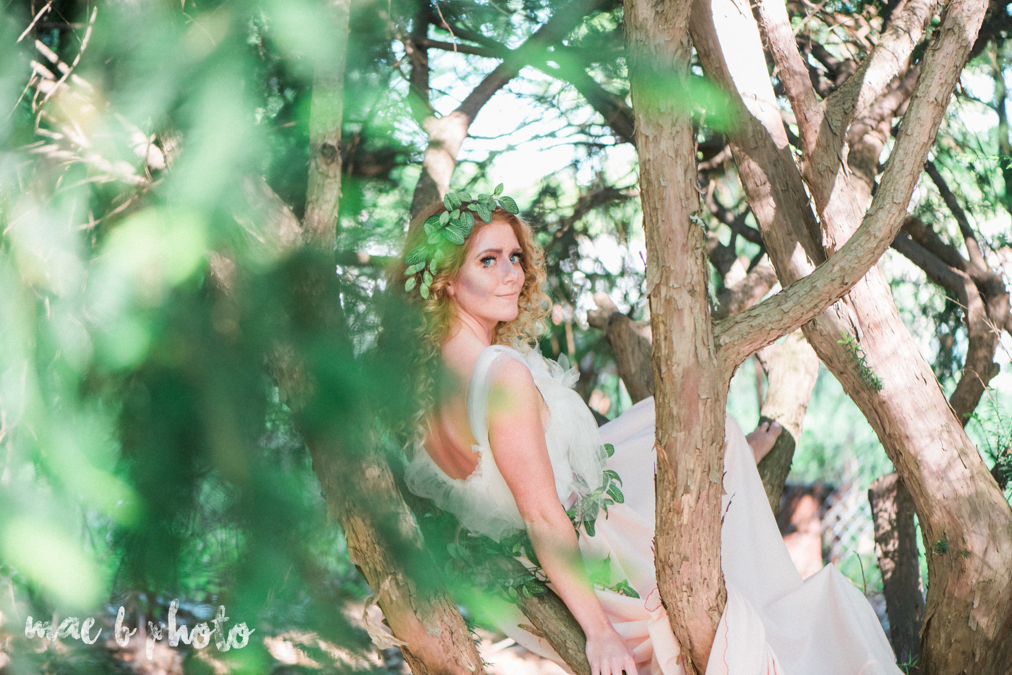 woodland inspired styled shoot in canfield ohio by youngstown wedding photographer mae b photo-39.jpg