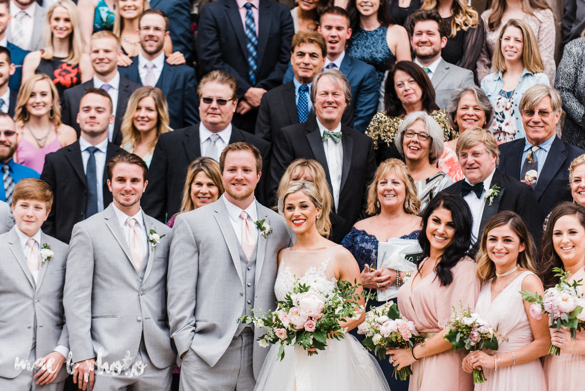 jen and braedy's charming fairytale pittsburgh wedding at the william penn hotel in downtown pittsburgh pa photographed by cleveland wedding photographer mae b photo-1.jpg