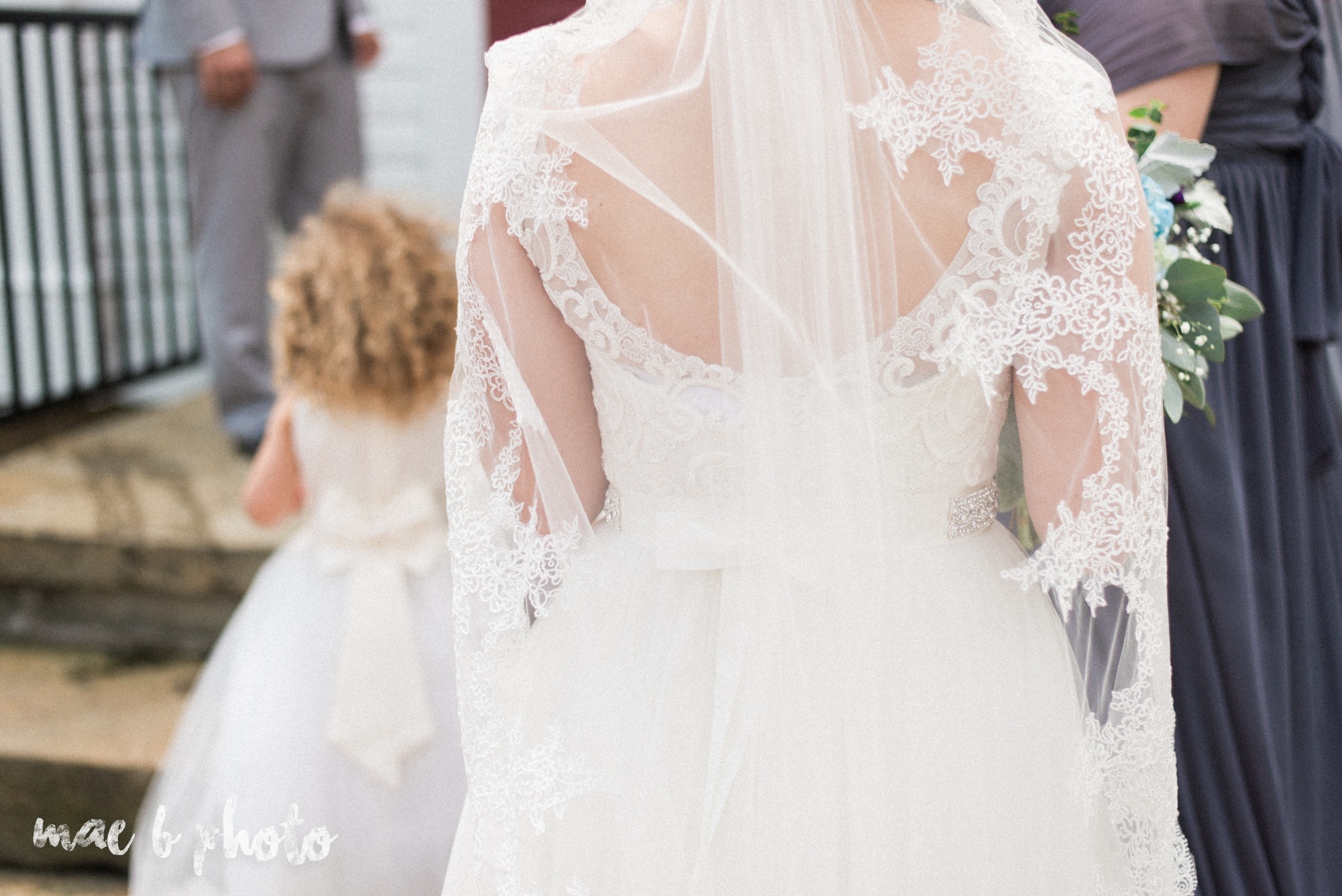 sammi and rob's intimate spring wedding at the chapel at boardman park in boardman ohio photographed by cleveland wedding photographer mae b photo-1.jpg