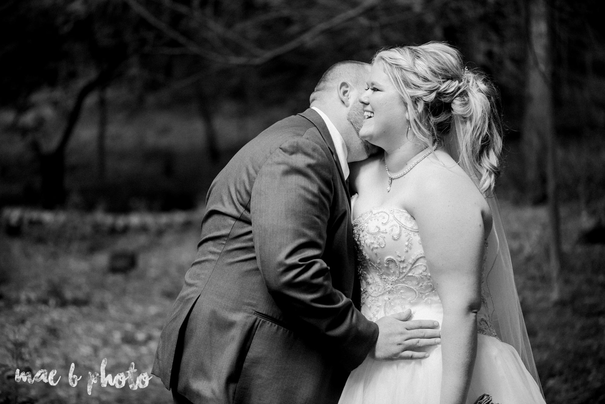 jenna and jay's personal fourth of july weekend wedding at mill creek park in youngstown ohio photographed by cleveland wedding photographer mae b photo-59.jpg