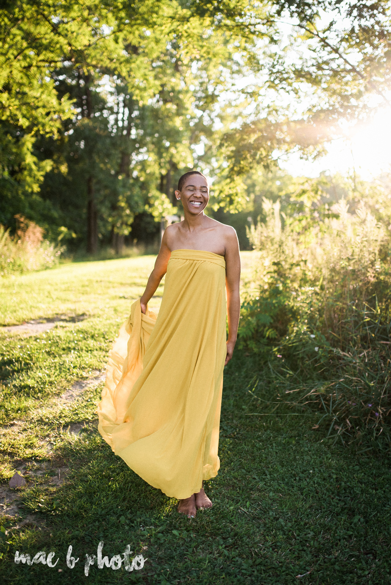 self discovery styled shoot with janel of youngstown ohio in bessemer pa photographed by cleveland wedding photographer mae b photo-15.jpg