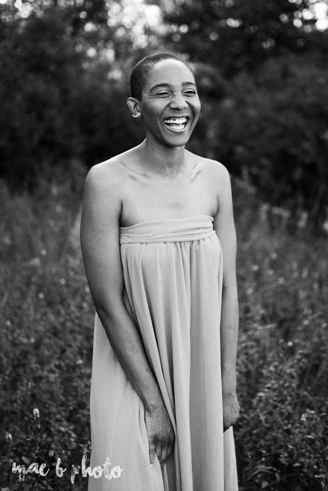 self discovery styled shoot with janel of youngstown ohio in bessemer pa photographed by cleveland wedding photographer mae b photo-4.jpg