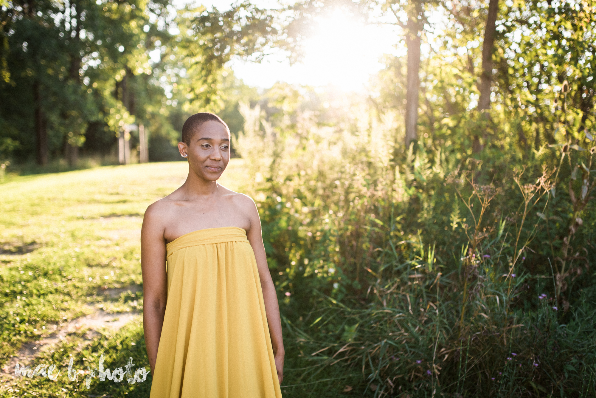 self discovery styled shoot with janel of youngstown ohio in bessemer pa photographed by cleveland wedding photographer mae b photo-10.jpg
