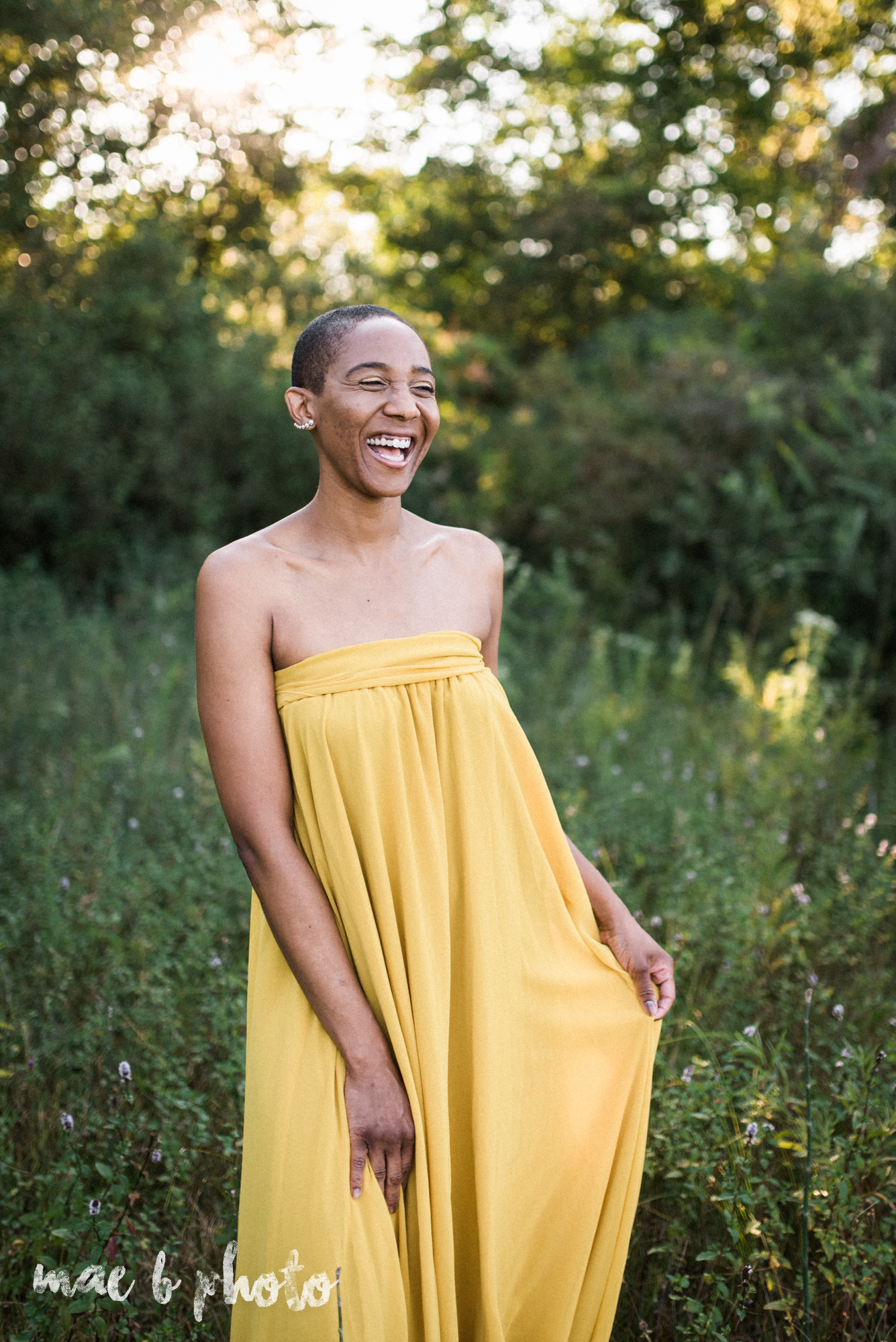 self discovery styled shoot with janel of youngstown ohio in bessemer pa photographed by cleveland wedding photographer mae b photo-5.jpg