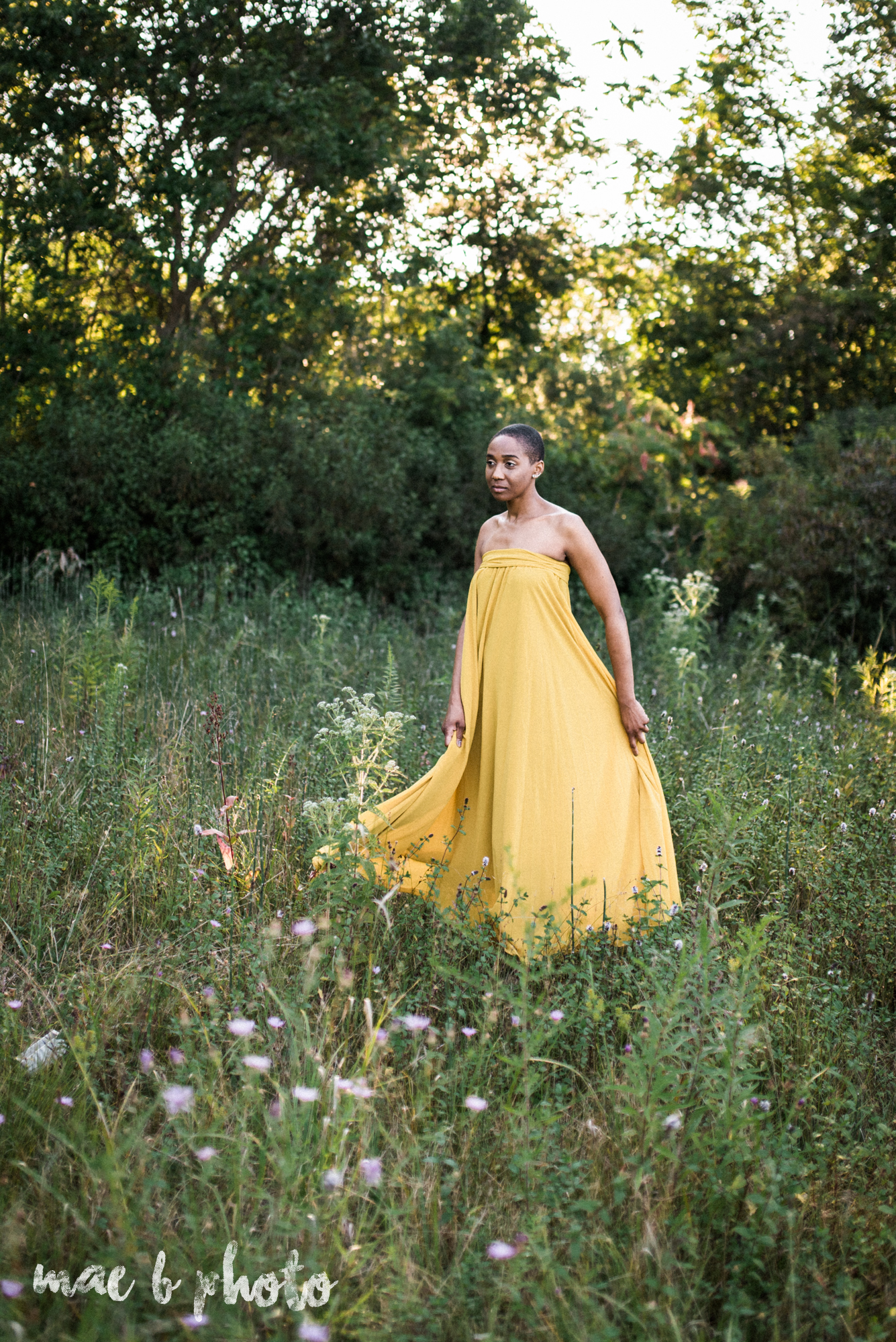 self discovery styled shoot with janel of youngstown ohio in bessemer pa photographed by cleveland wedding photographer mae b photo-1.jpg