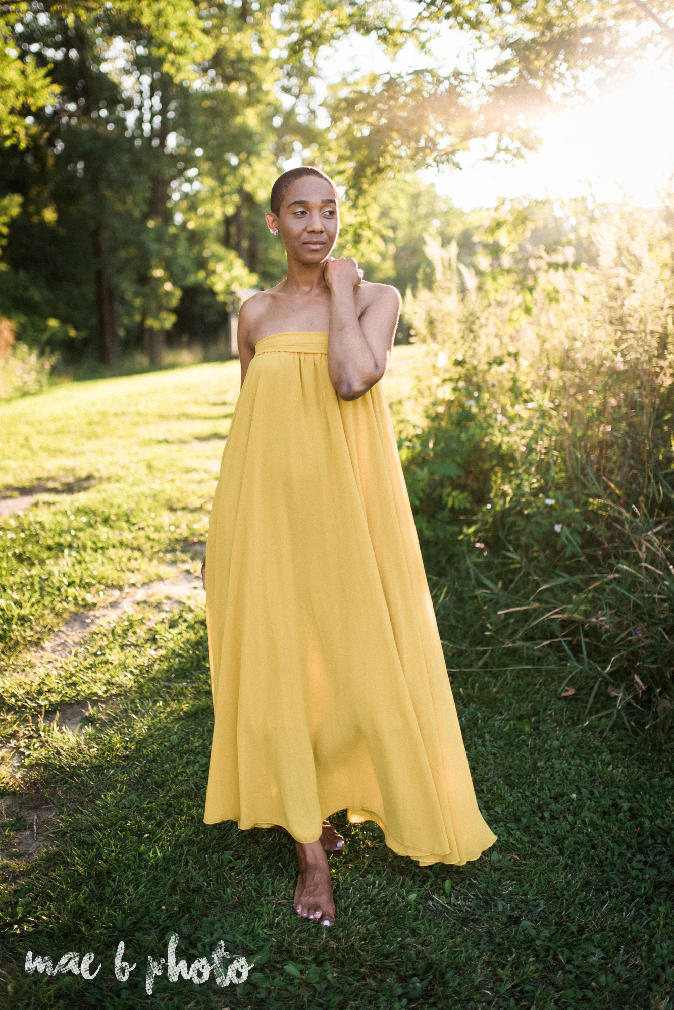 self discovery styled shoot with janel of youngstown ohio in bessemer pa photographed by cleveland wedding photographer mae b photo-14.jpg