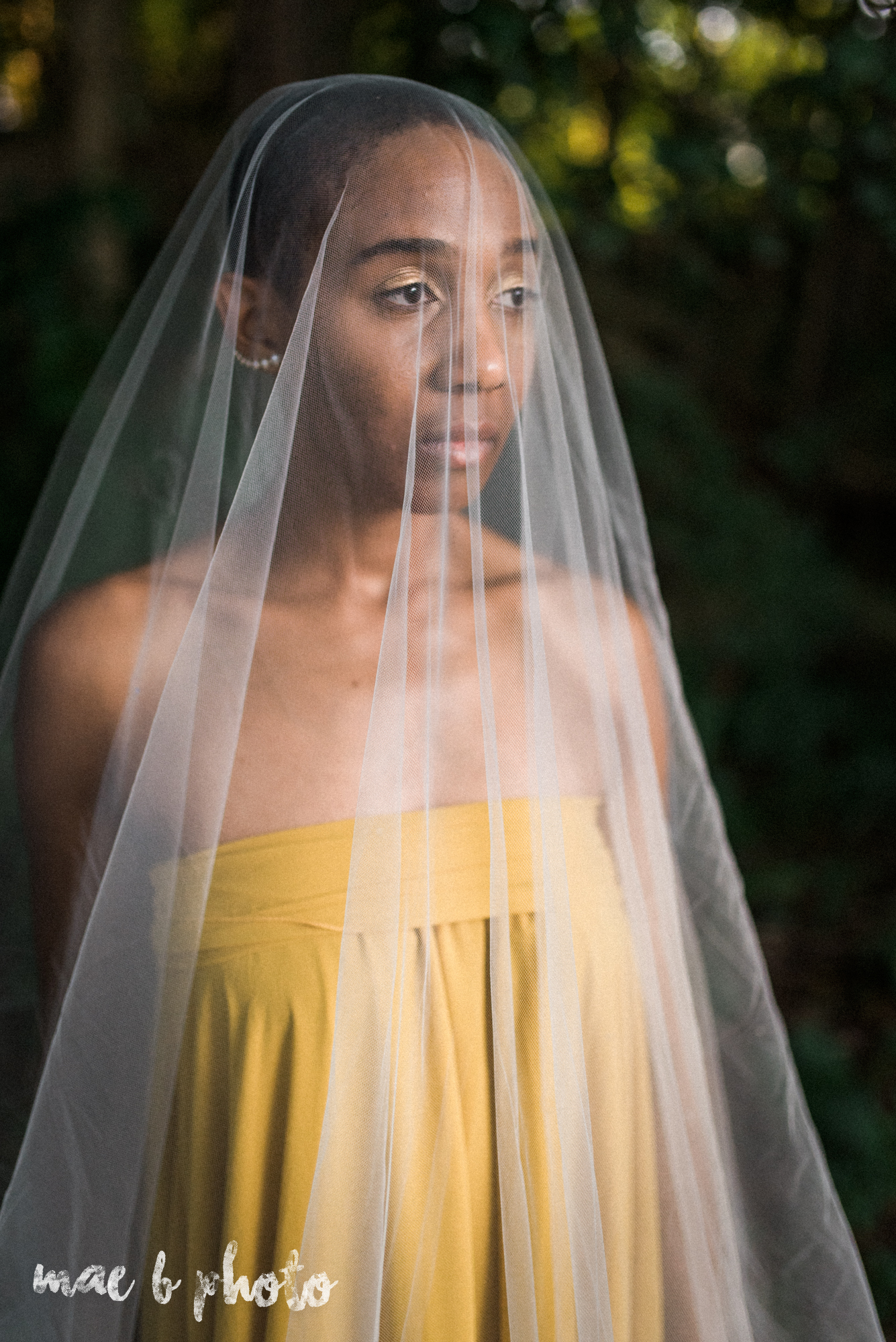 self discovery styled shoot with janel of youngstown ohio in bessemer pa photographed by cleveland wedding photographer mae b photo-19.jpg