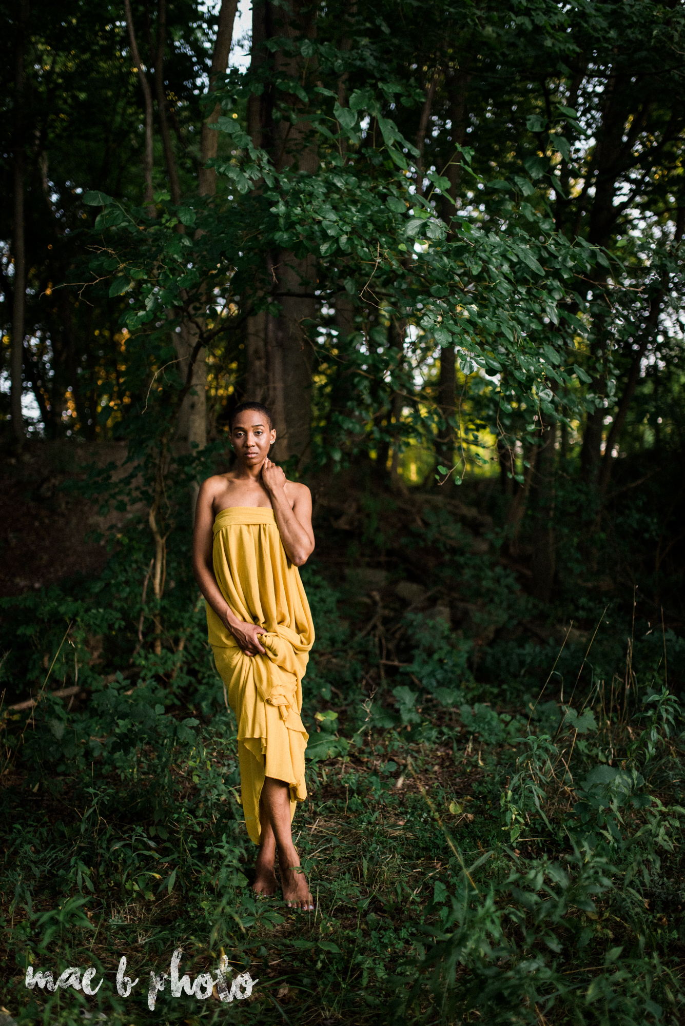 self discovery styled shoot with janel of youngstown ohio in bessemer pa photographed by cleveland wedding photographer mae b photo-23.jpg