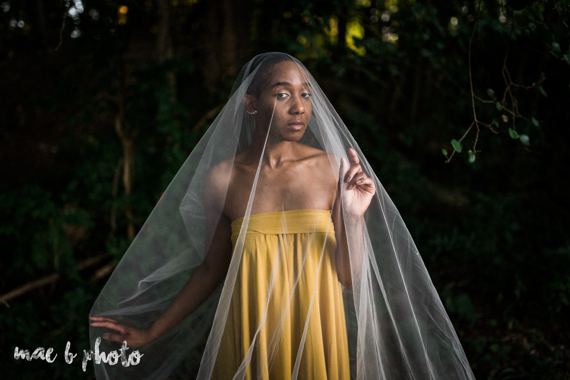 self discovery styled shoot with janel of youngstown ohio in bessemer pa photographed by cleveland wedding photographer mae b photo-21.jpg