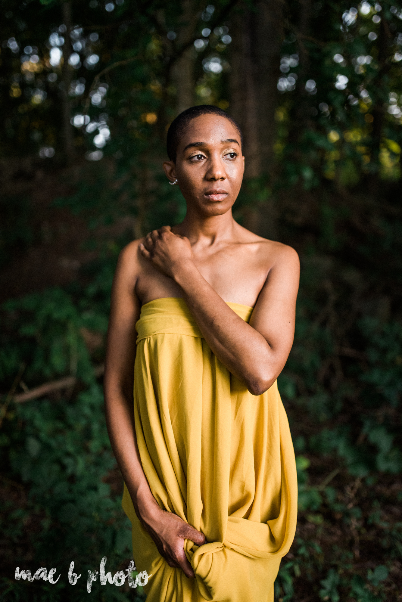 self discovery styled shoot with janel of youngstown ohio in bessemer pa photographed by cleveland wedding photographer mae b photo-24.jpg