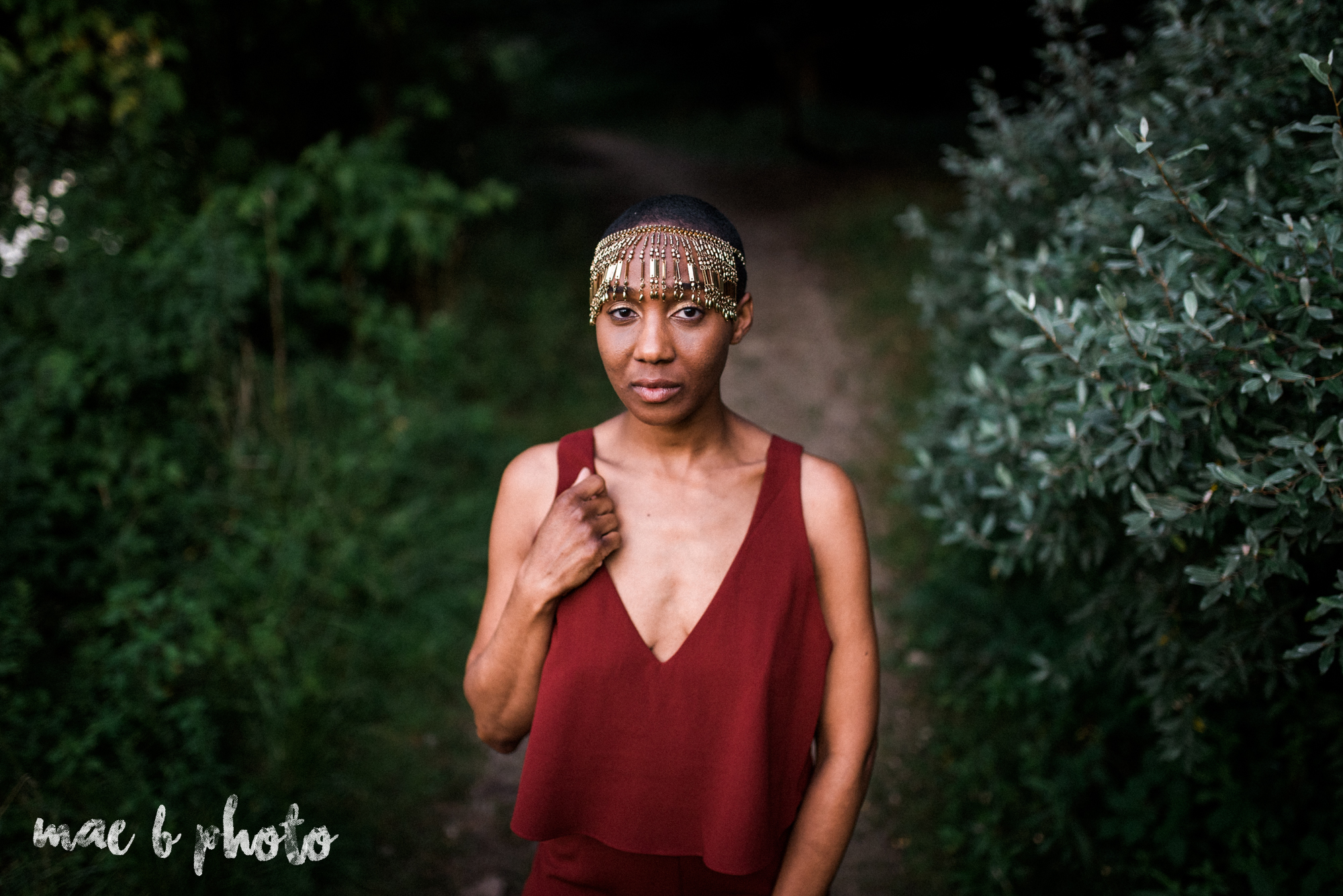 self discovery styled shoot with janel of youngstown ohio in bessemer pa photographed by cleveland wedding photographer mae b photo-32.jpg