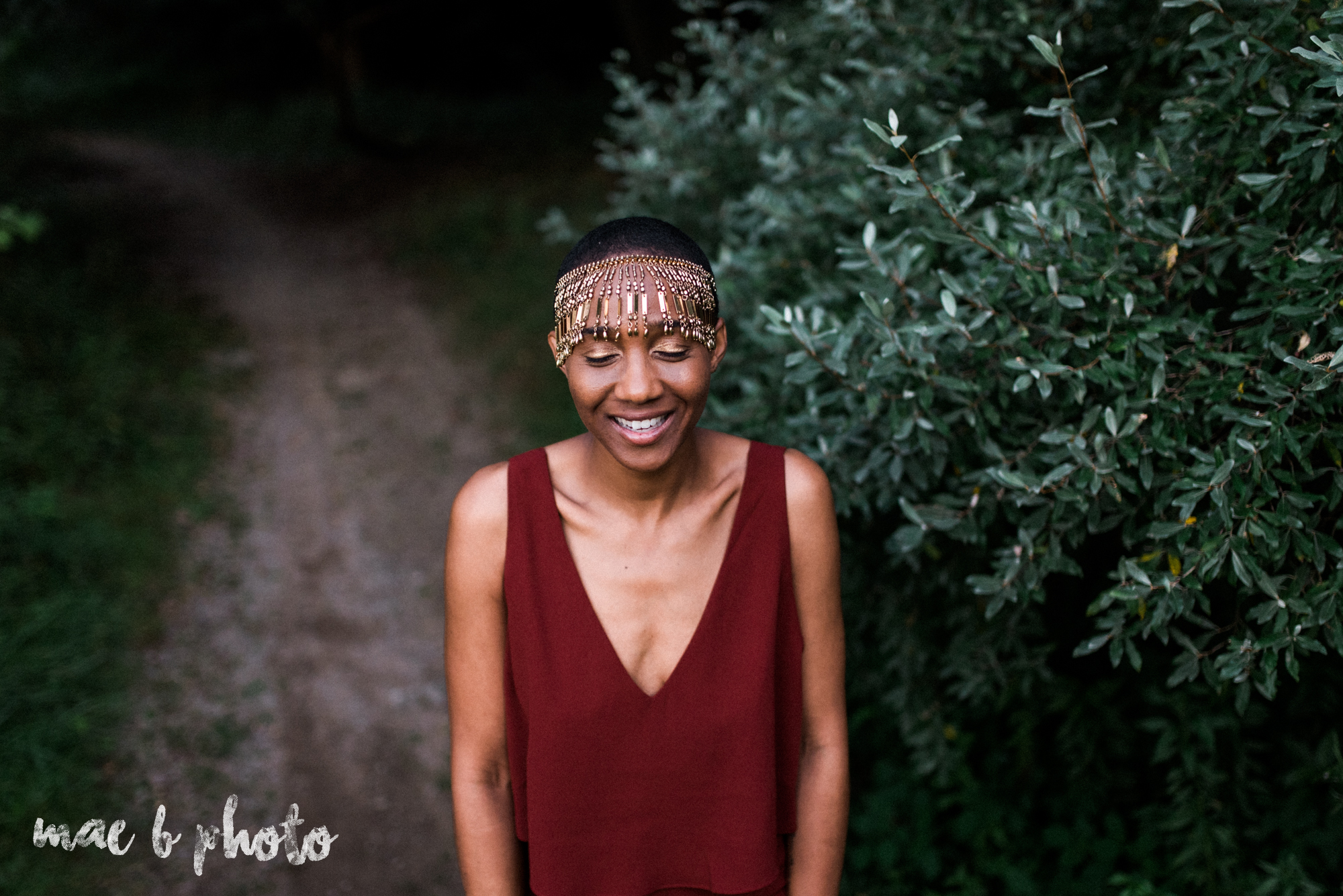 self discovery styled shoot with janel of youngstown ohio in bessemer pa photographed by cleveland wedding photographer mae b photo-36.jpg